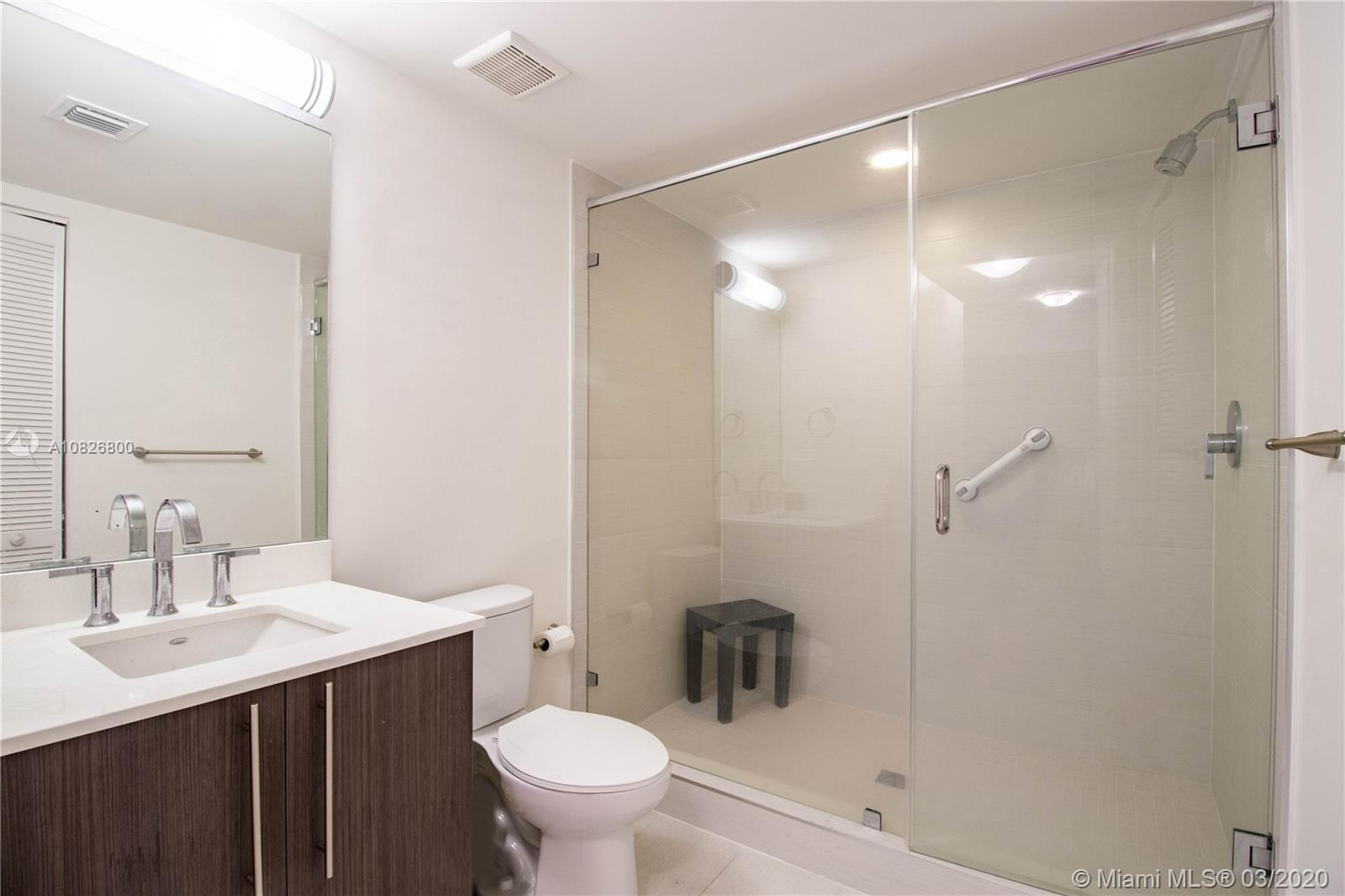 7825 NW 107 Ave #3-217 photo011