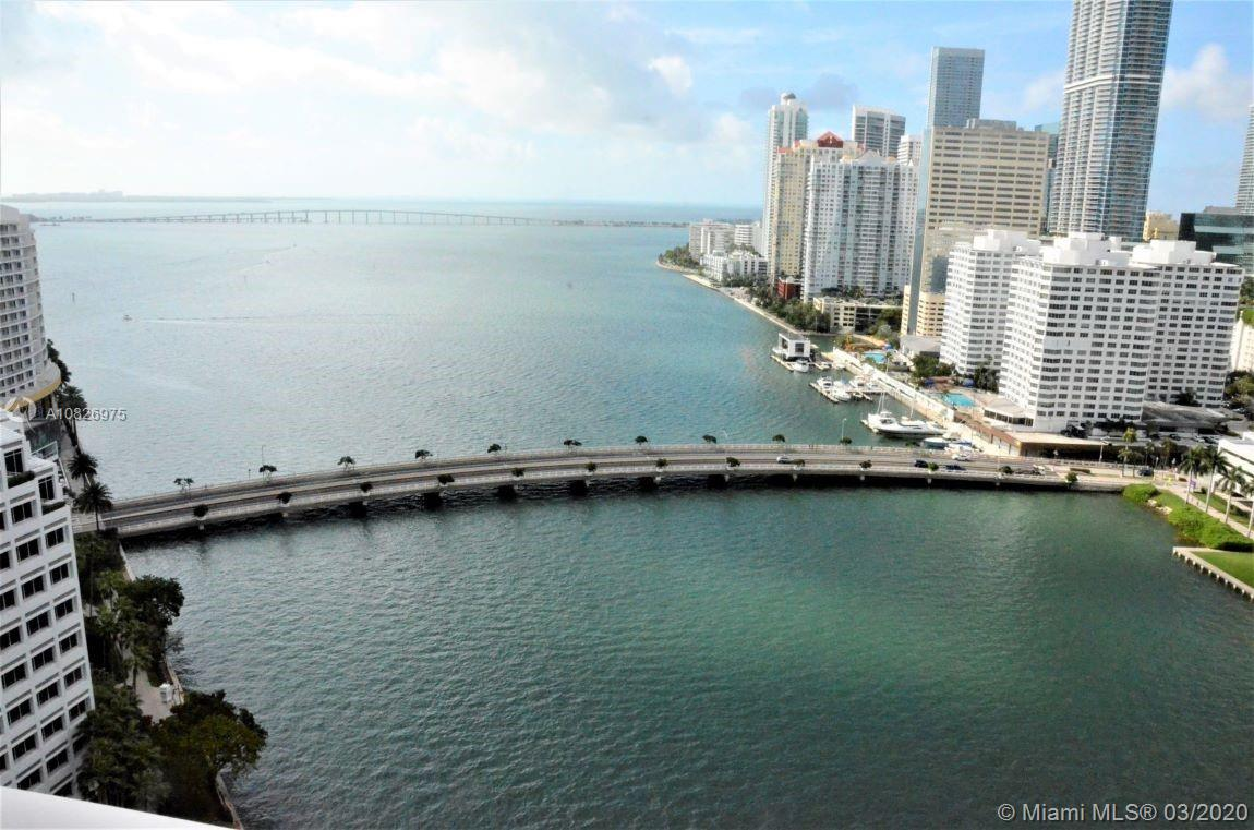 701 Brickell Key Blvd #LPH-02 photo012