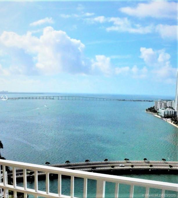 Photo of 701 Brickell Key Blvd #LPH-02 listing for Sale