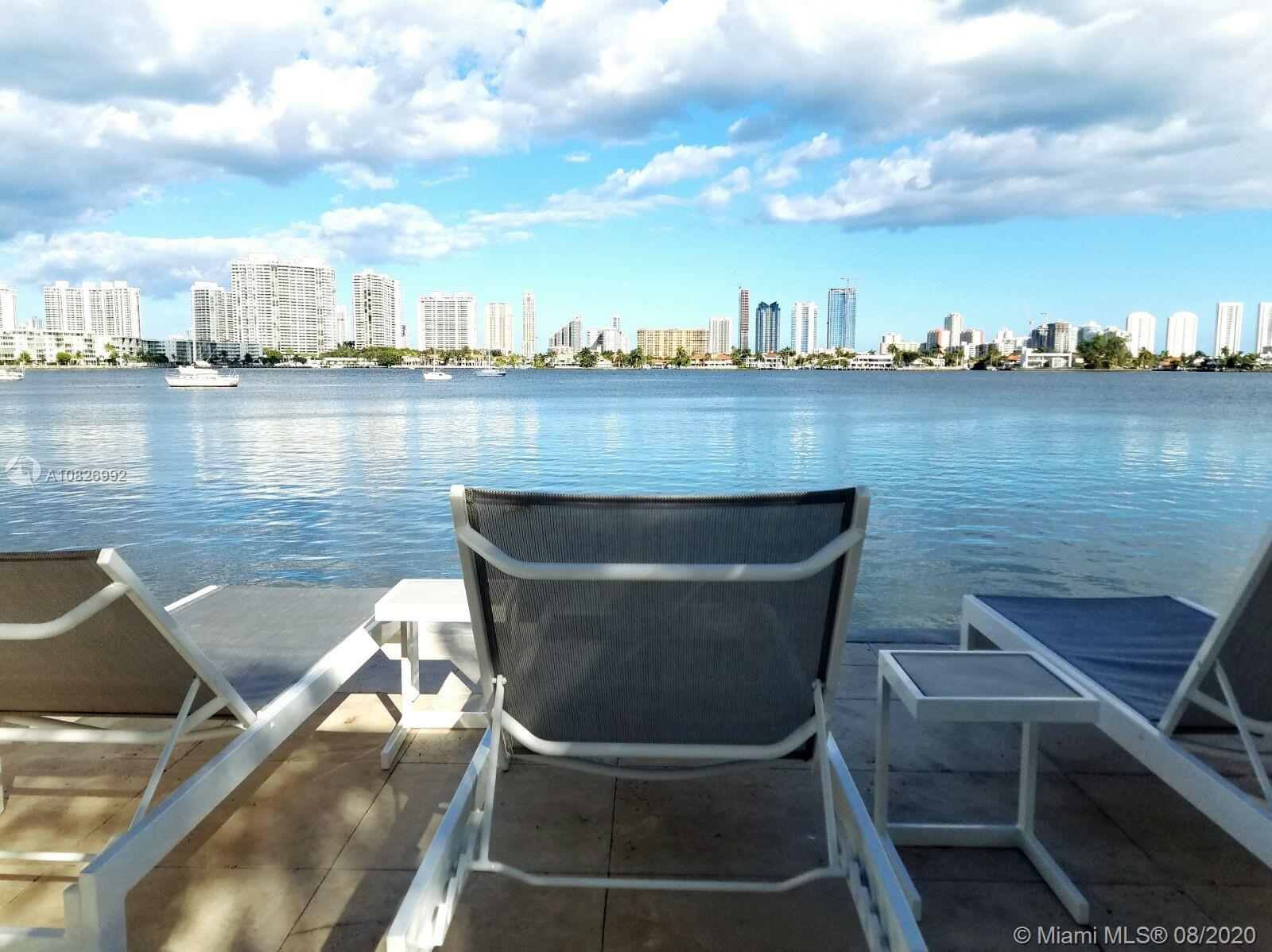 17111 Biscayne Blvd #406 photo026