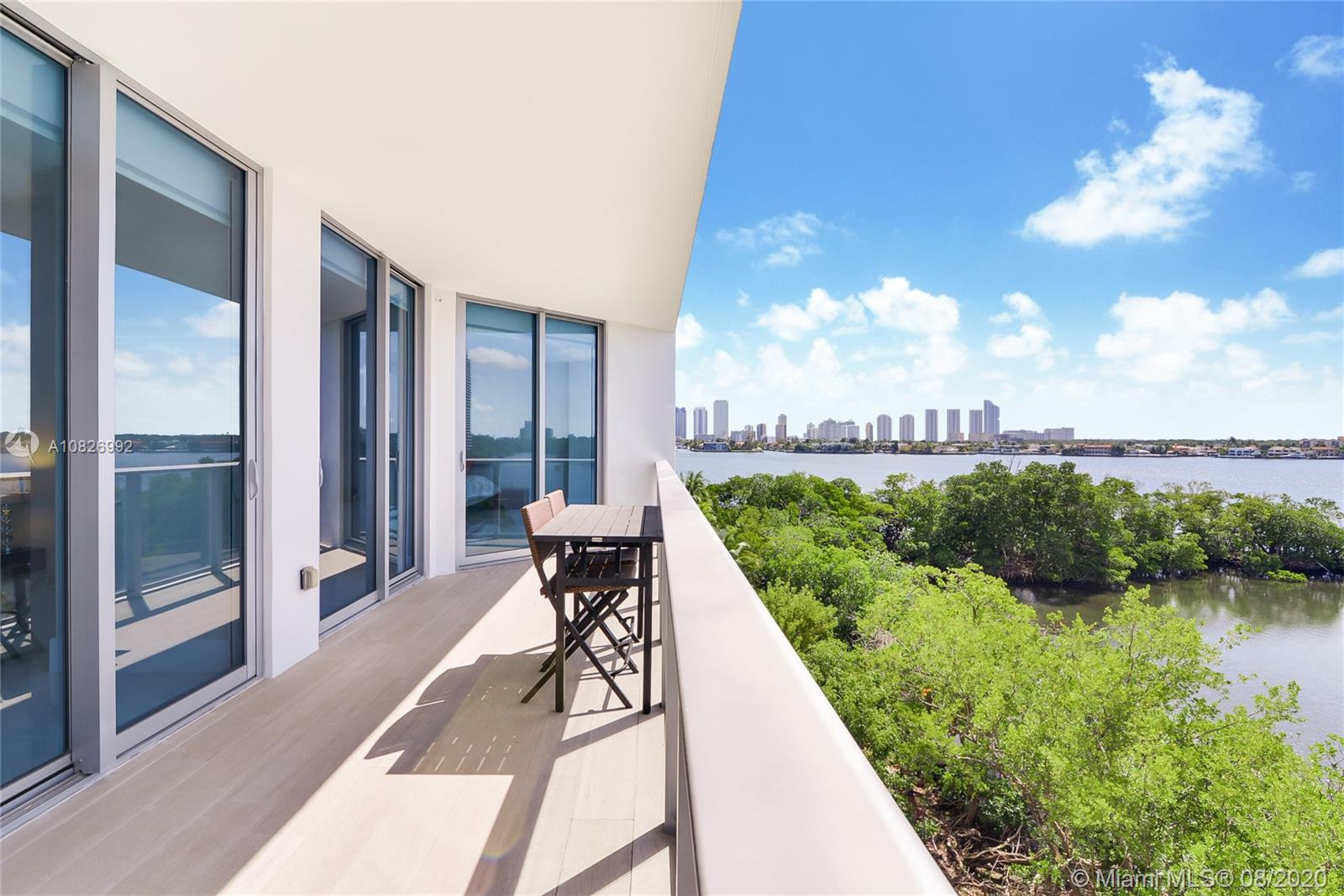 17111 Biscayne Blvd #406 photo05