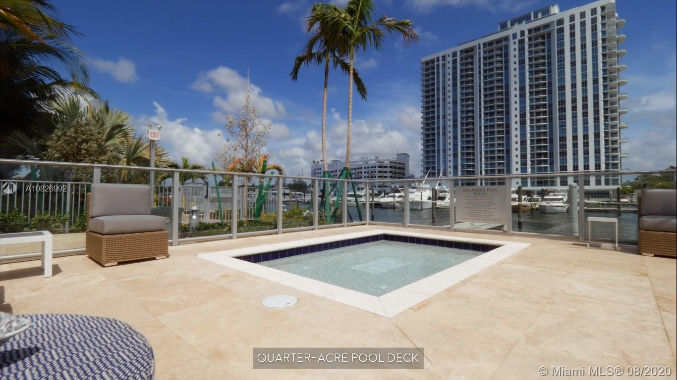 17111 Biscayne Blvd #406 photo064
