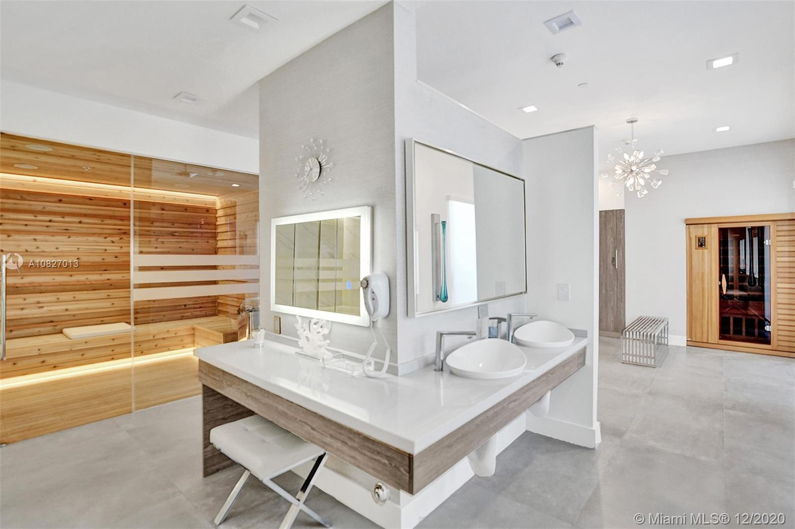 4775 Collins Ave #703 photo061