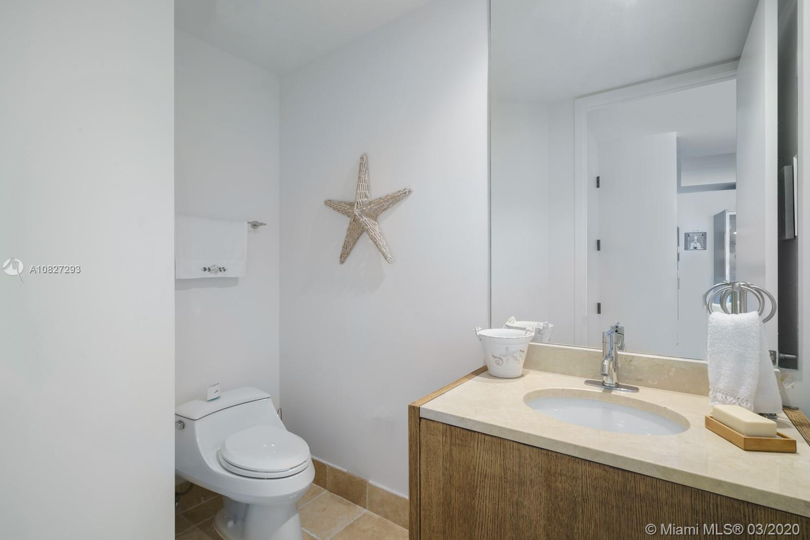 Property 18101 Collins Ave #3406 image 1