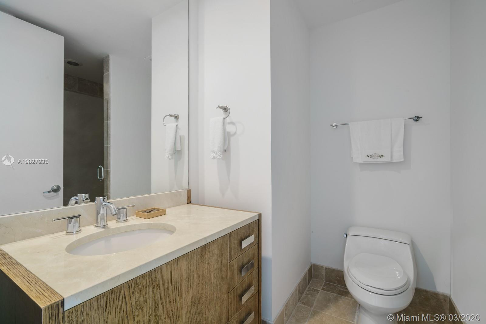Property 18101 Collins Ave #3406 image 9