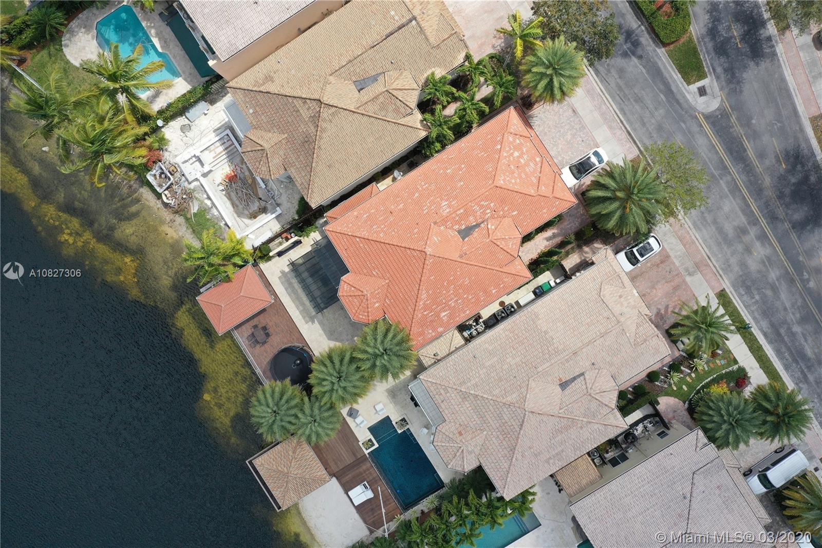Doral Isles - 11073 NW 72nd Ter, Doral, FL 33178