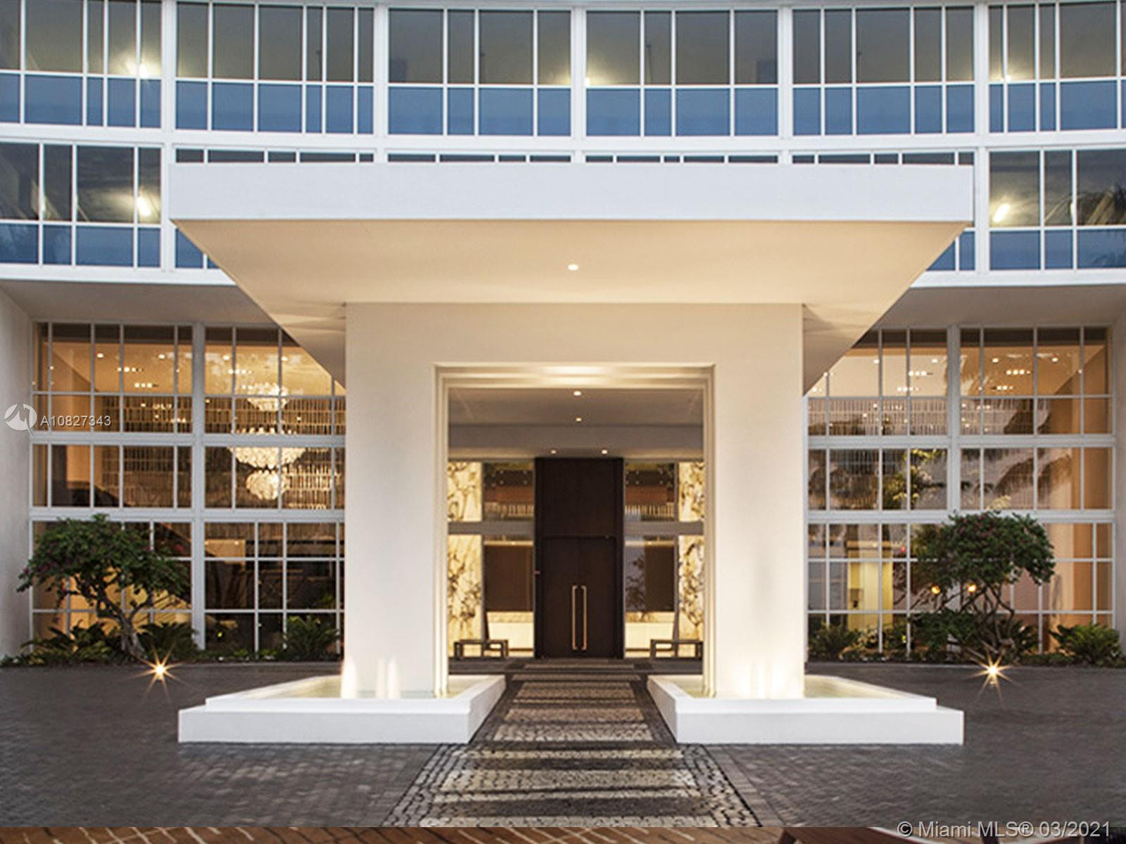 Photo of 2020 N Bayshore Dr #2502 listing for Sale