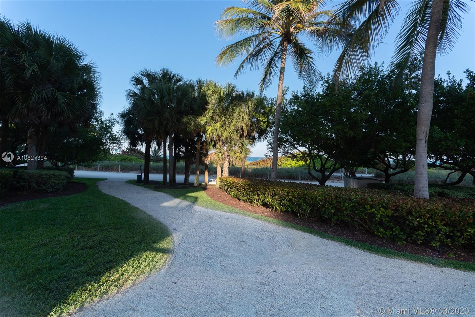9559 Collins Ave #S4-C photo021