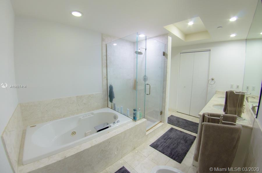 1331 BRICKELL BAY DR #1106 photo05