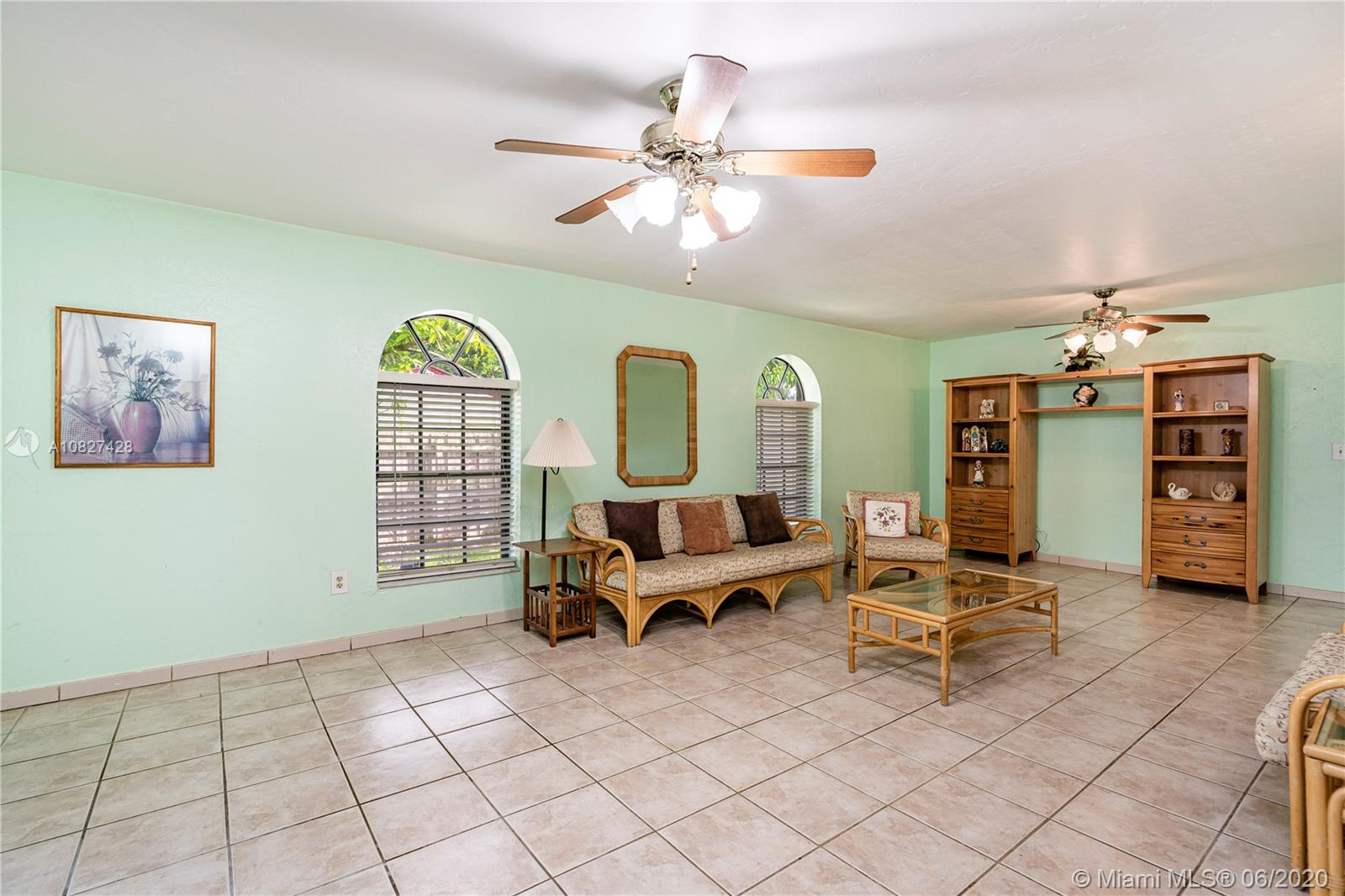 12921 SW 82nd Ter photo012