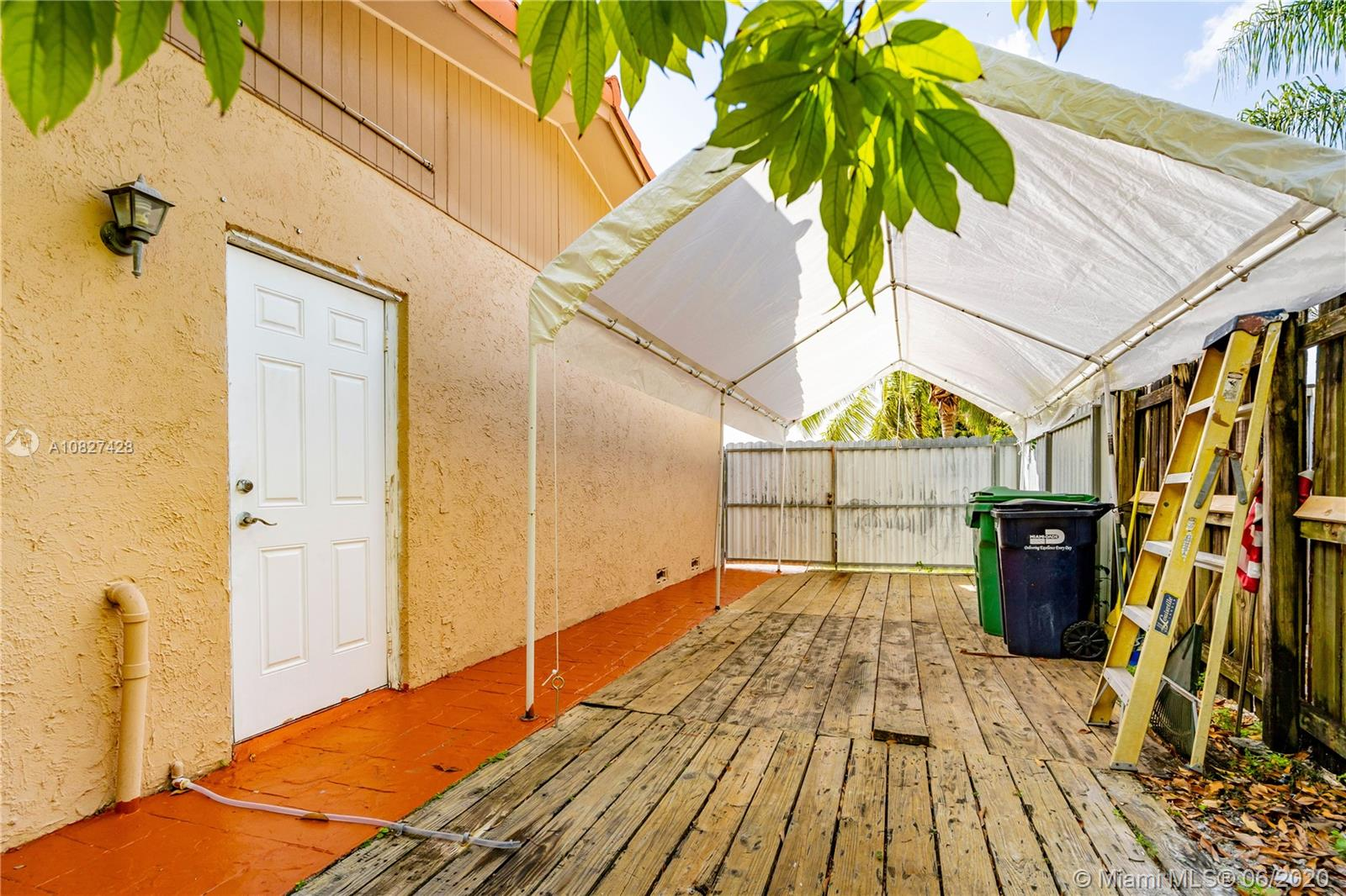 12921 SW 82nd Ter photo018