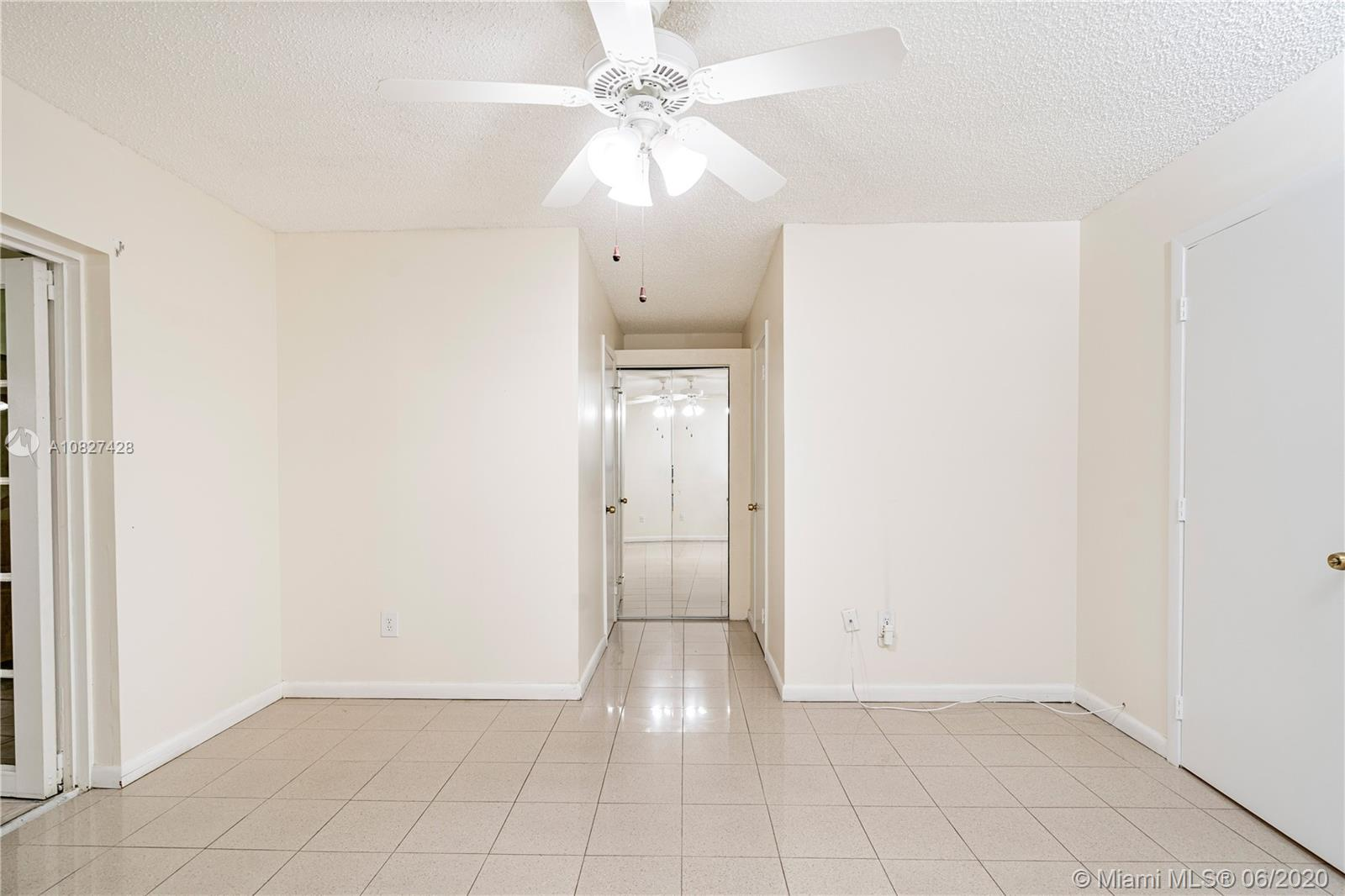 12921 SW 82nd Ter photo015