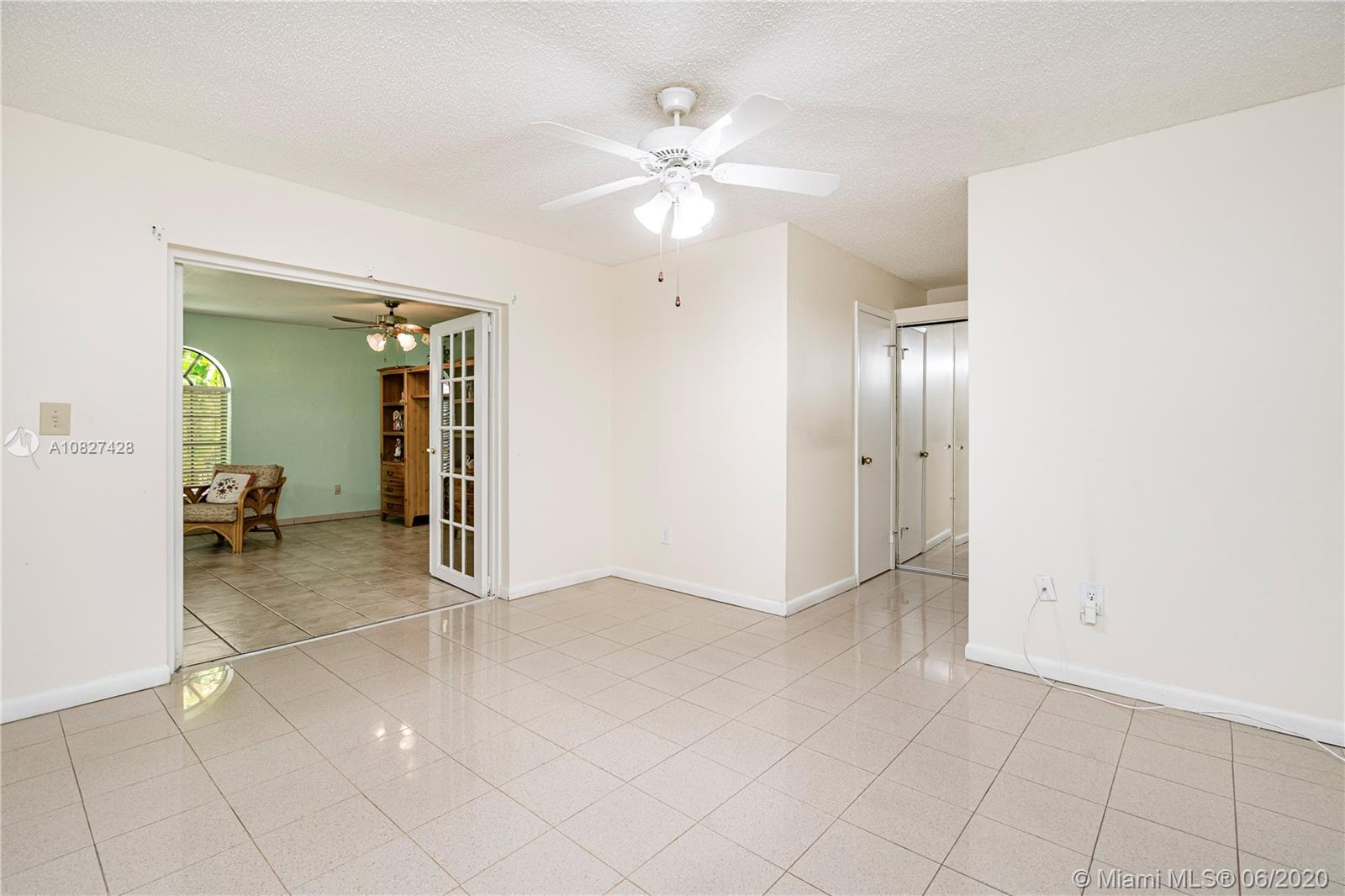 12921 SW 82nd Ter photo011