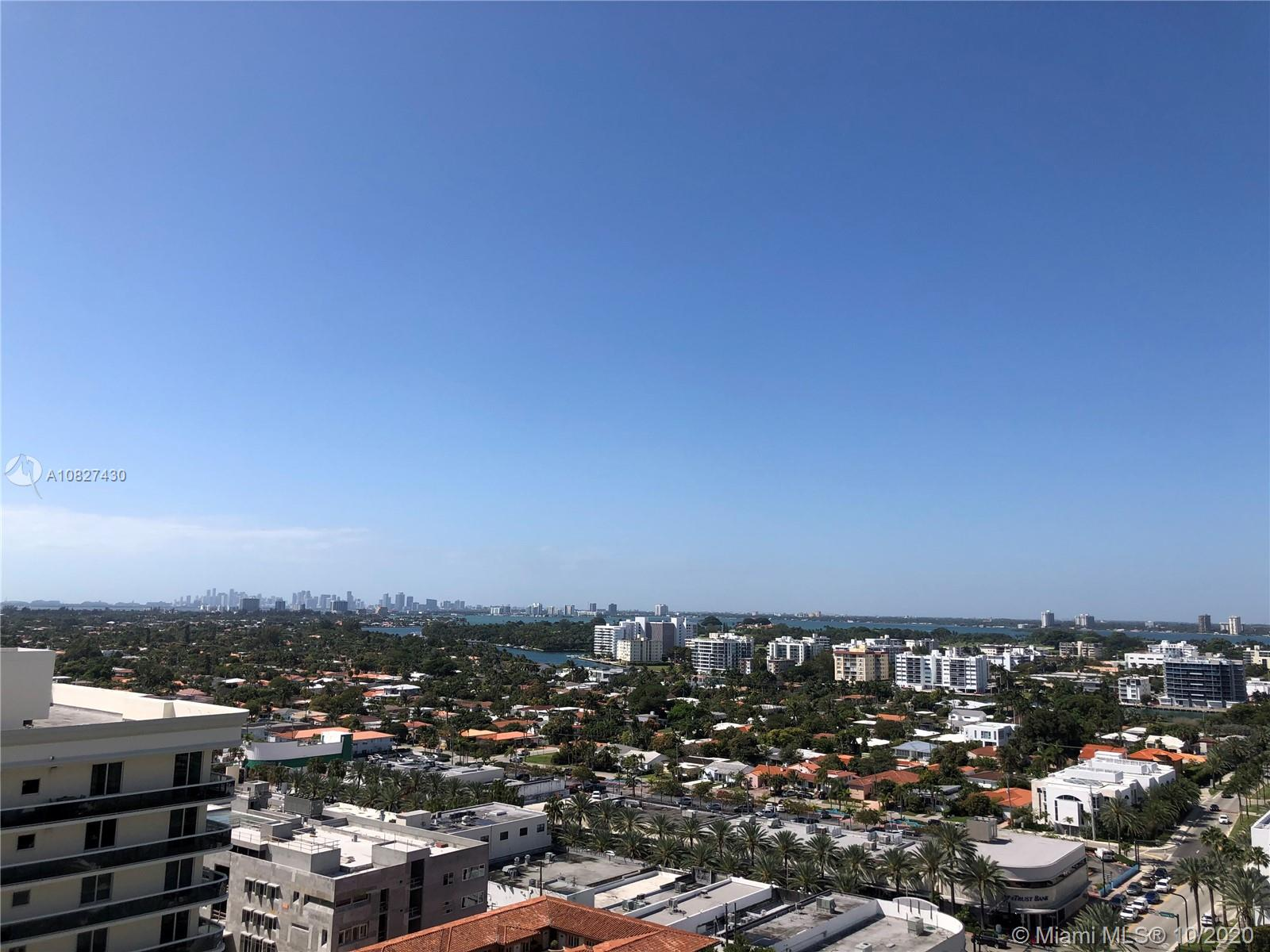 9601 Collins Ave #1608 photo06