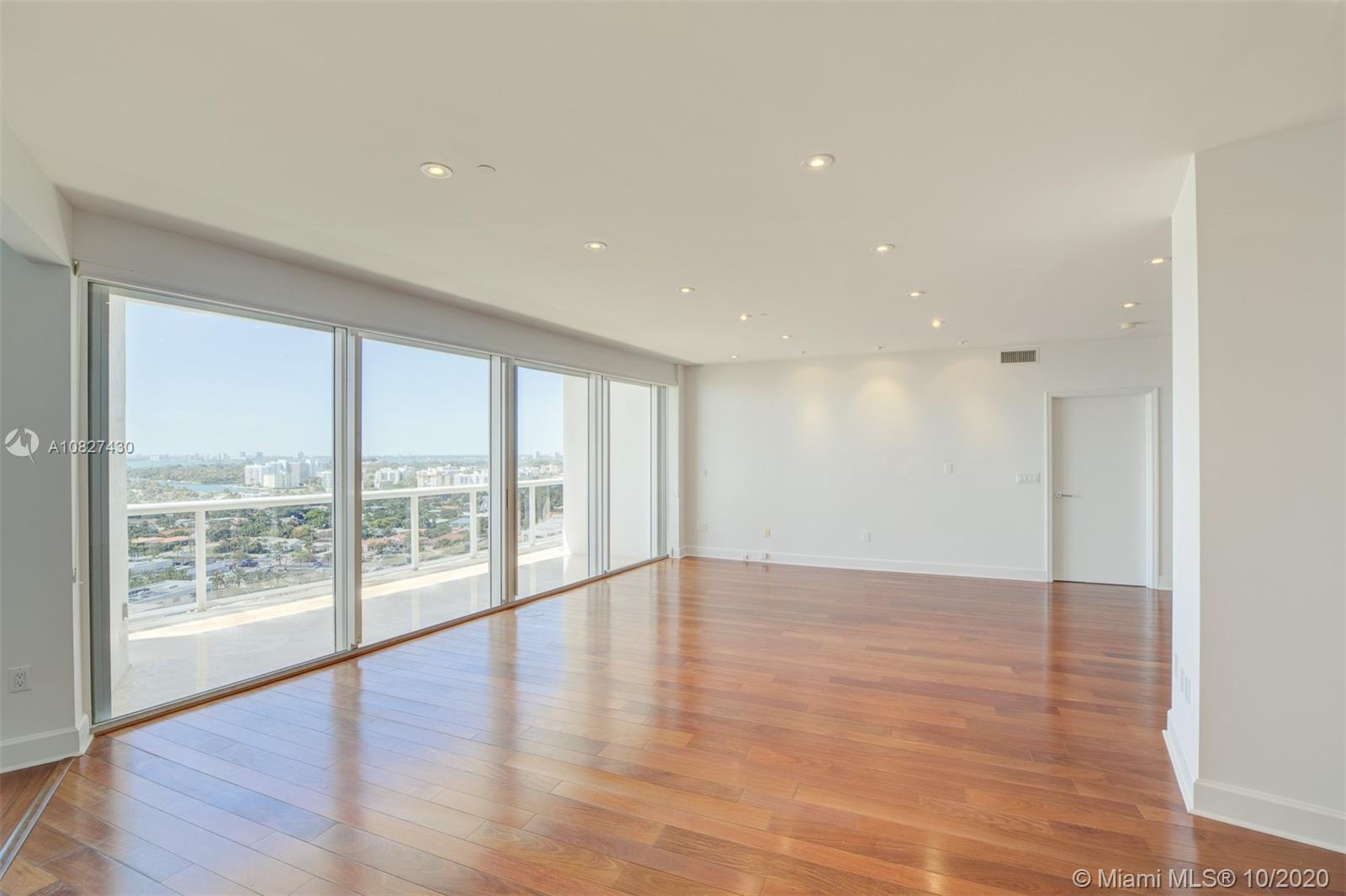 9601 Collins Ave #1608 photo012