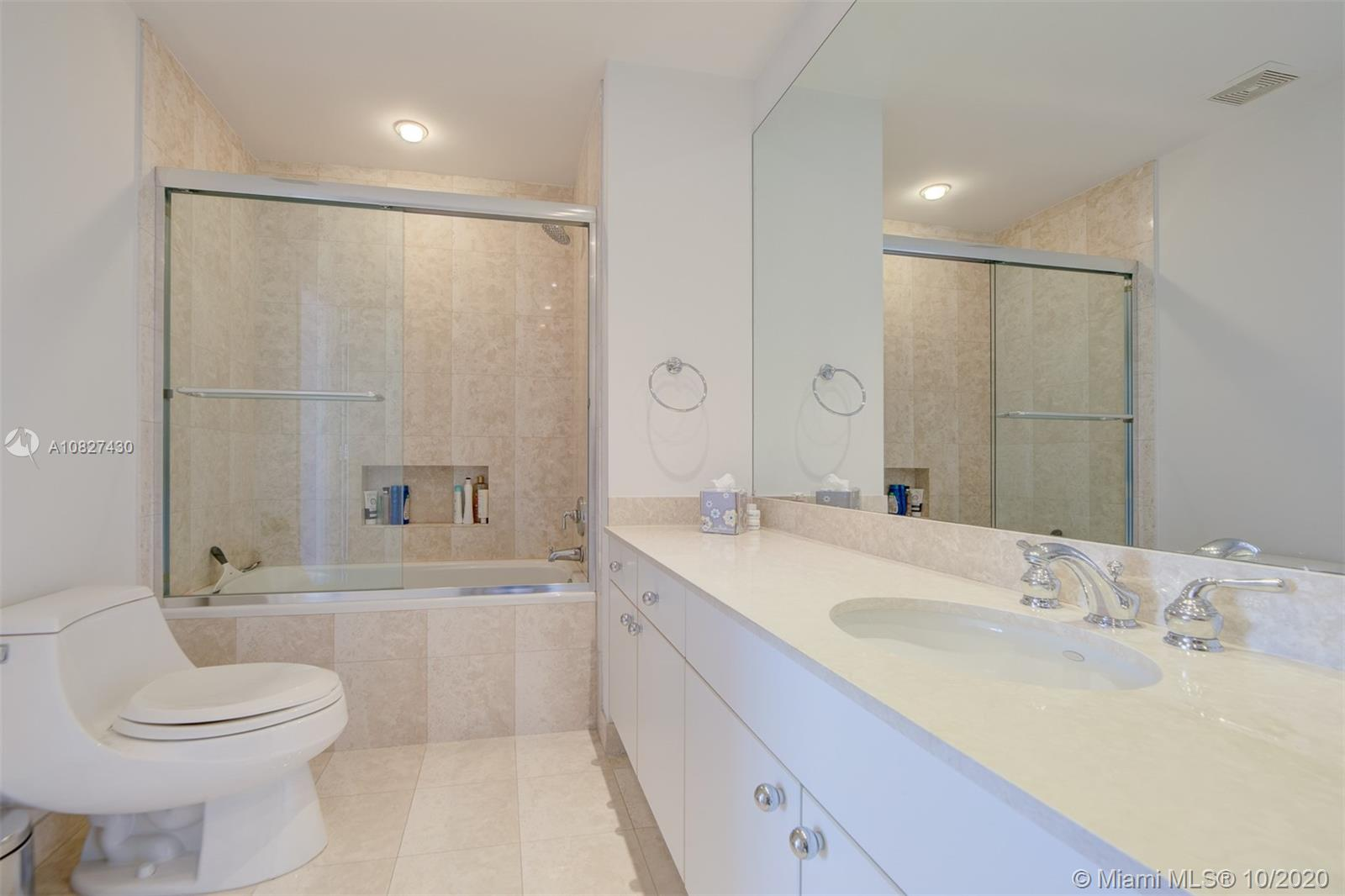 9601 Collins Ave #1608 photo026