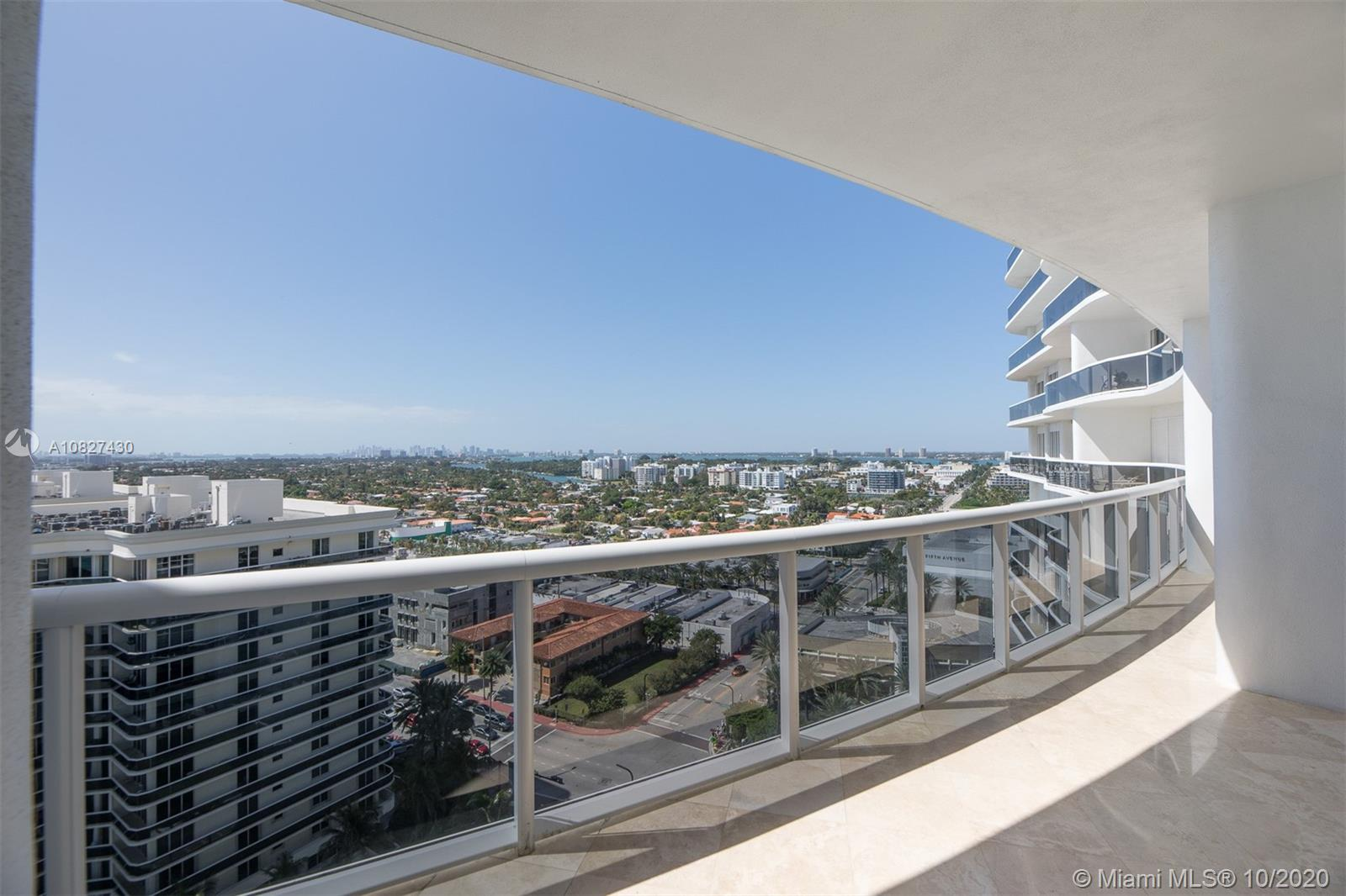 9601 Collins Ave #1608 photo07