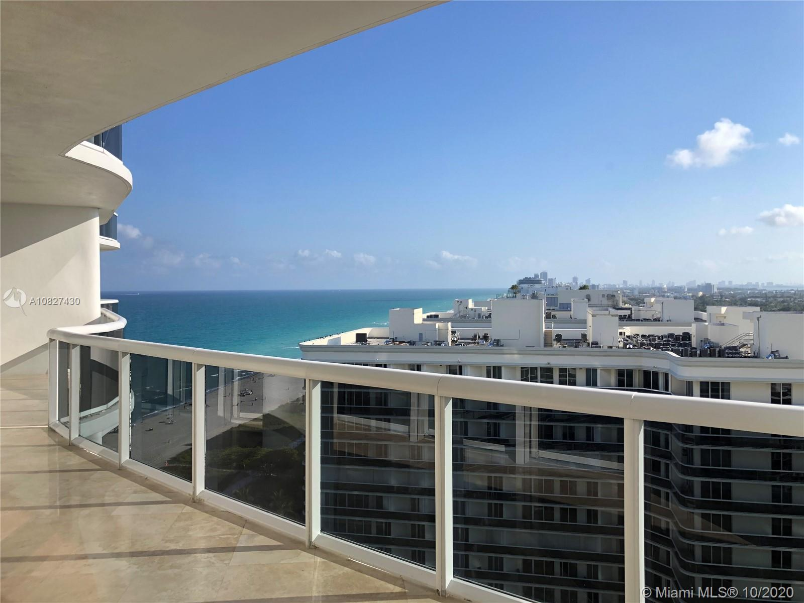 9601 Collins Ave #1608 photo03