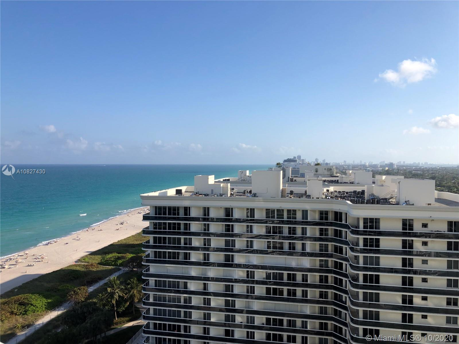 9601 Collins Ave #1608 photo05