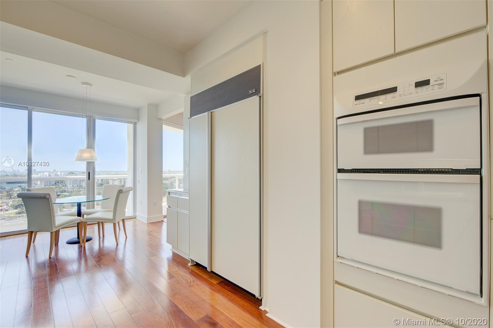 9601 Collins Ave #1608 photo014