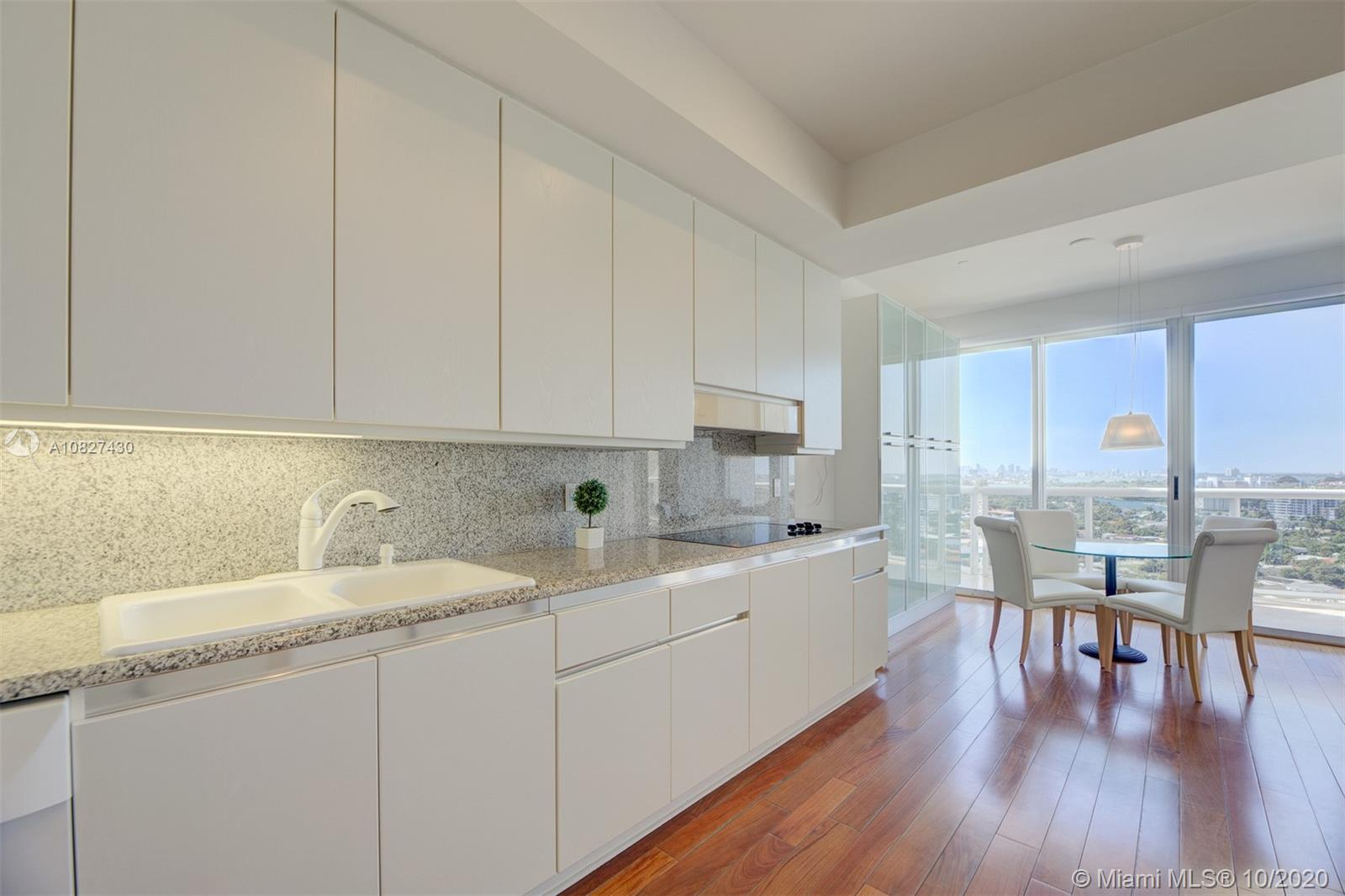 9601 Collins Ave #1608 photo015