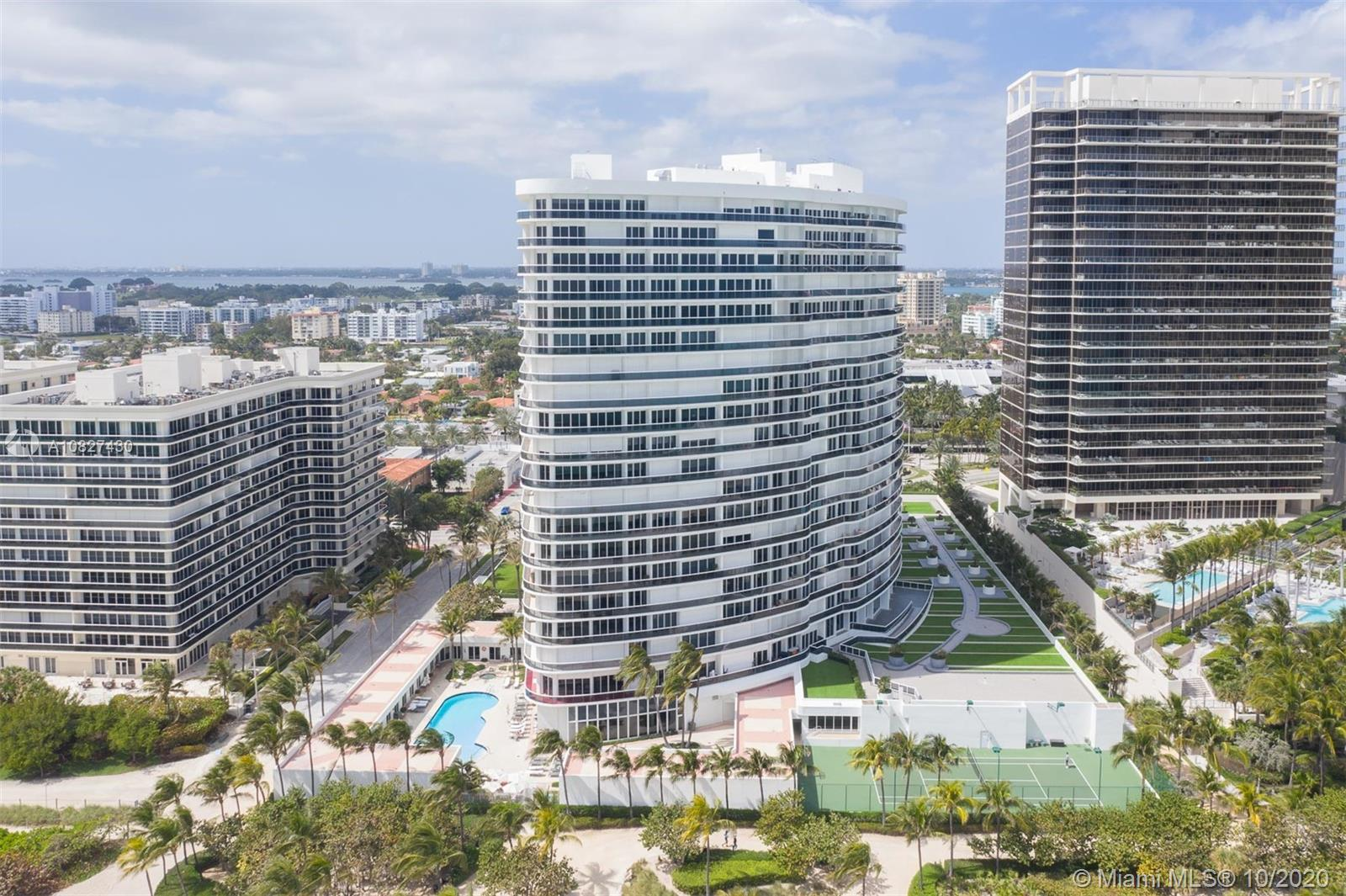 9601 Collins Ave #1608 photo029