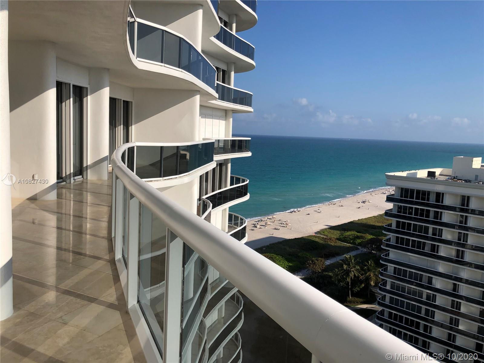 9601 Collins Ave #1608 photo04