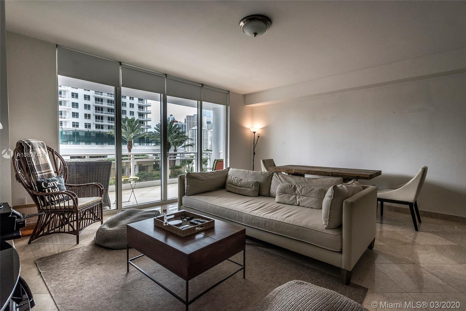 901 Brickell Key Blvd #602 photo013