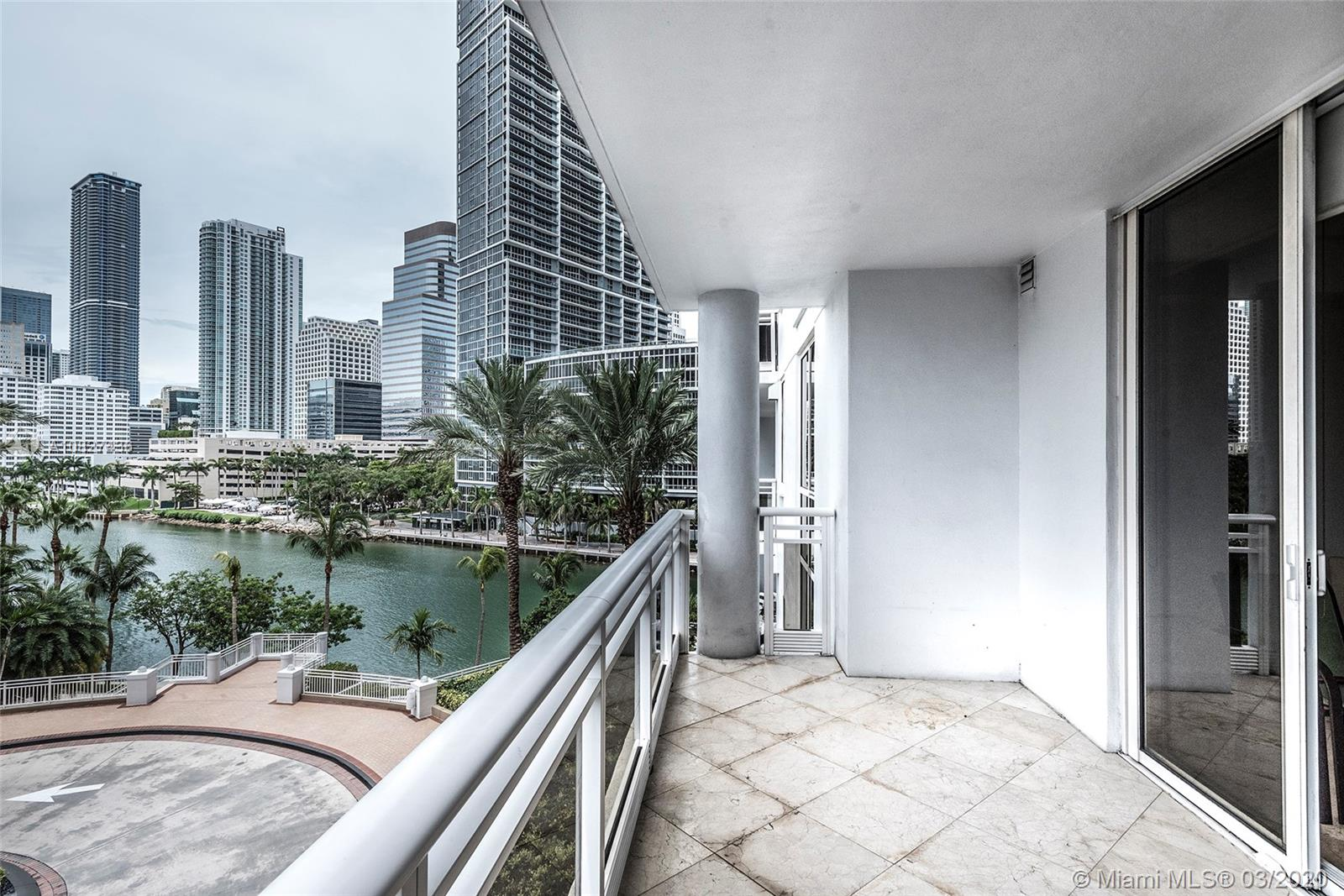 901 Brickell Key Blvd #602 photo07