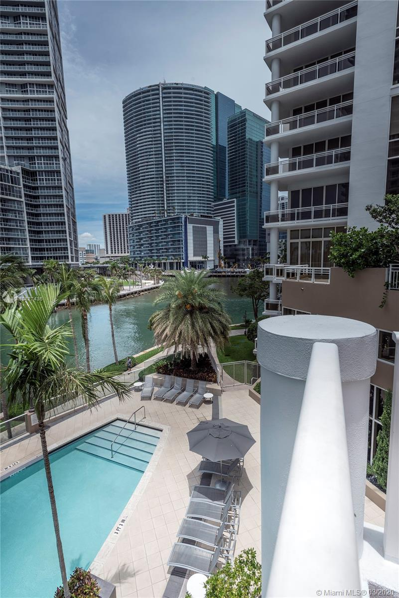 901 Brickell Key Blvd #602 photo071