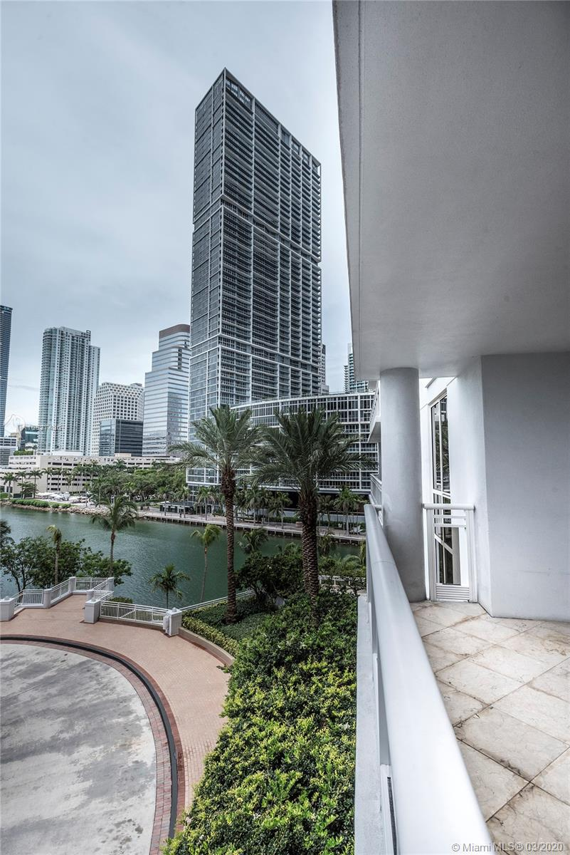 901 Brickell Key Blvd #602 photo05