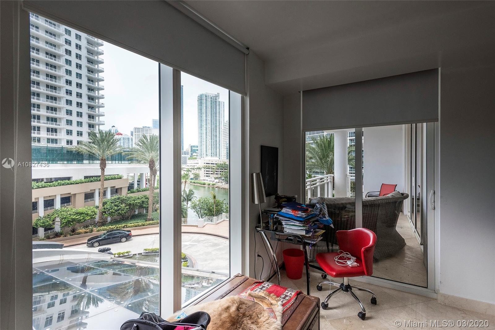 901 Brickell Key Blvd #602 photo018