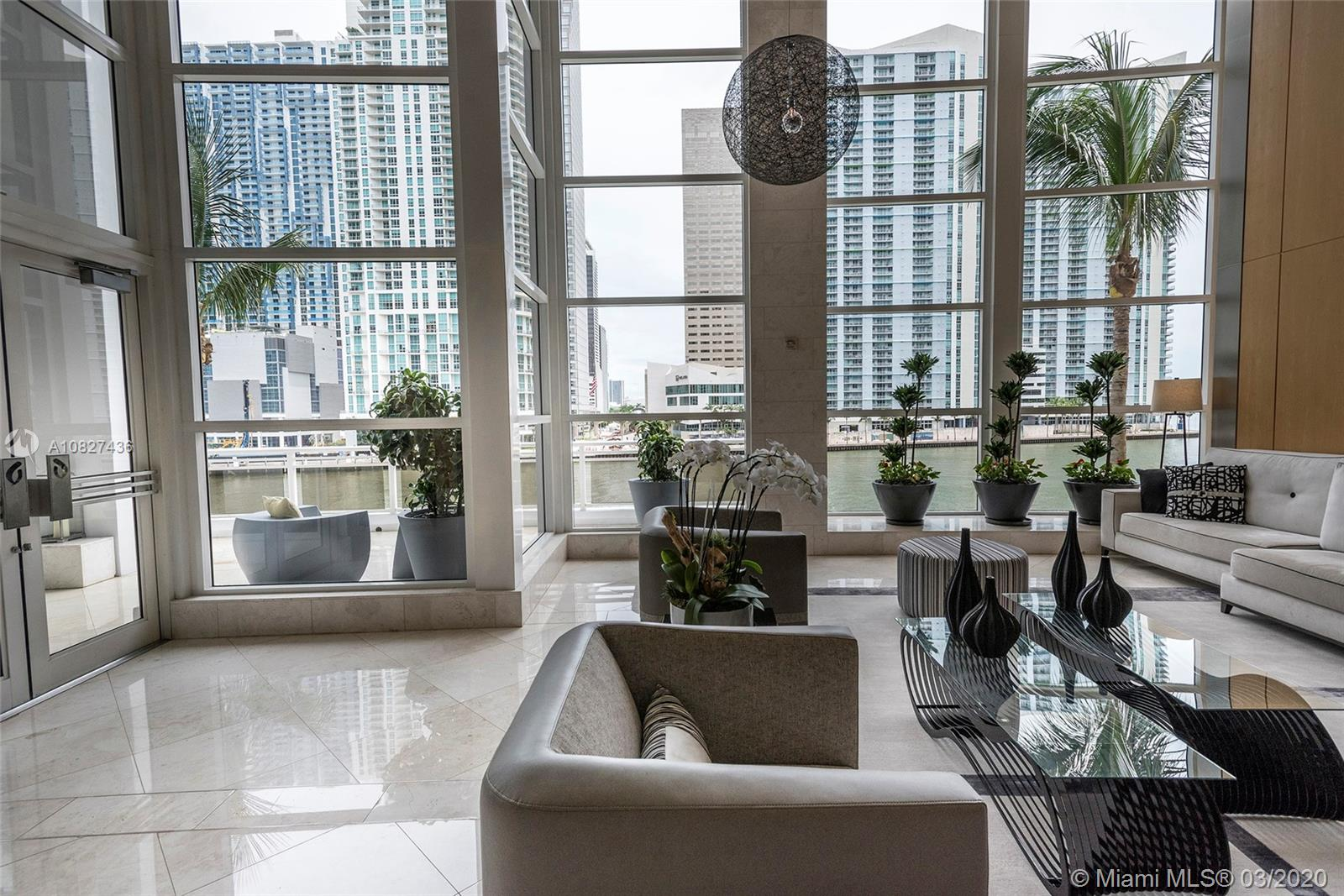 901 Brickell Key Blvd #602 photo051