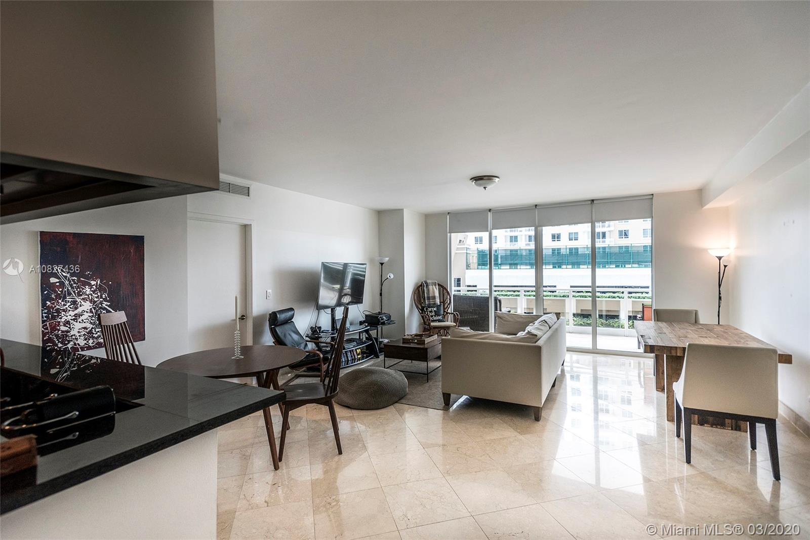 901 Brickell Key Blvd #602 photo011