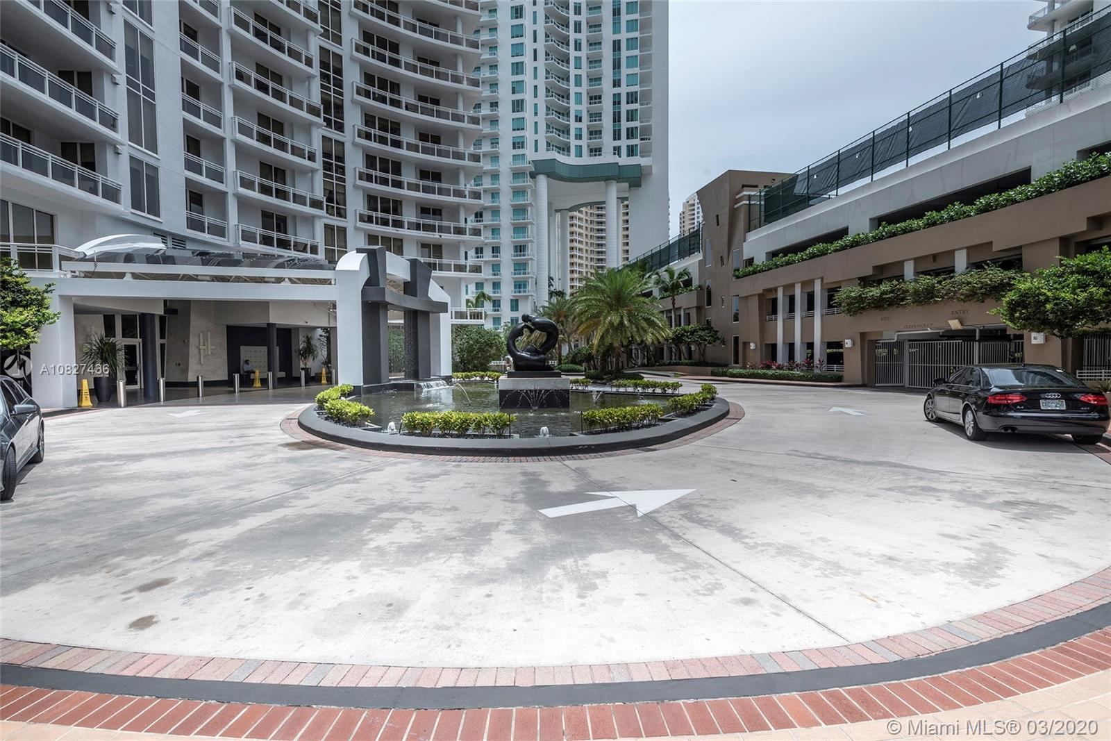 901 Brickell Key Blvd #602 photo068