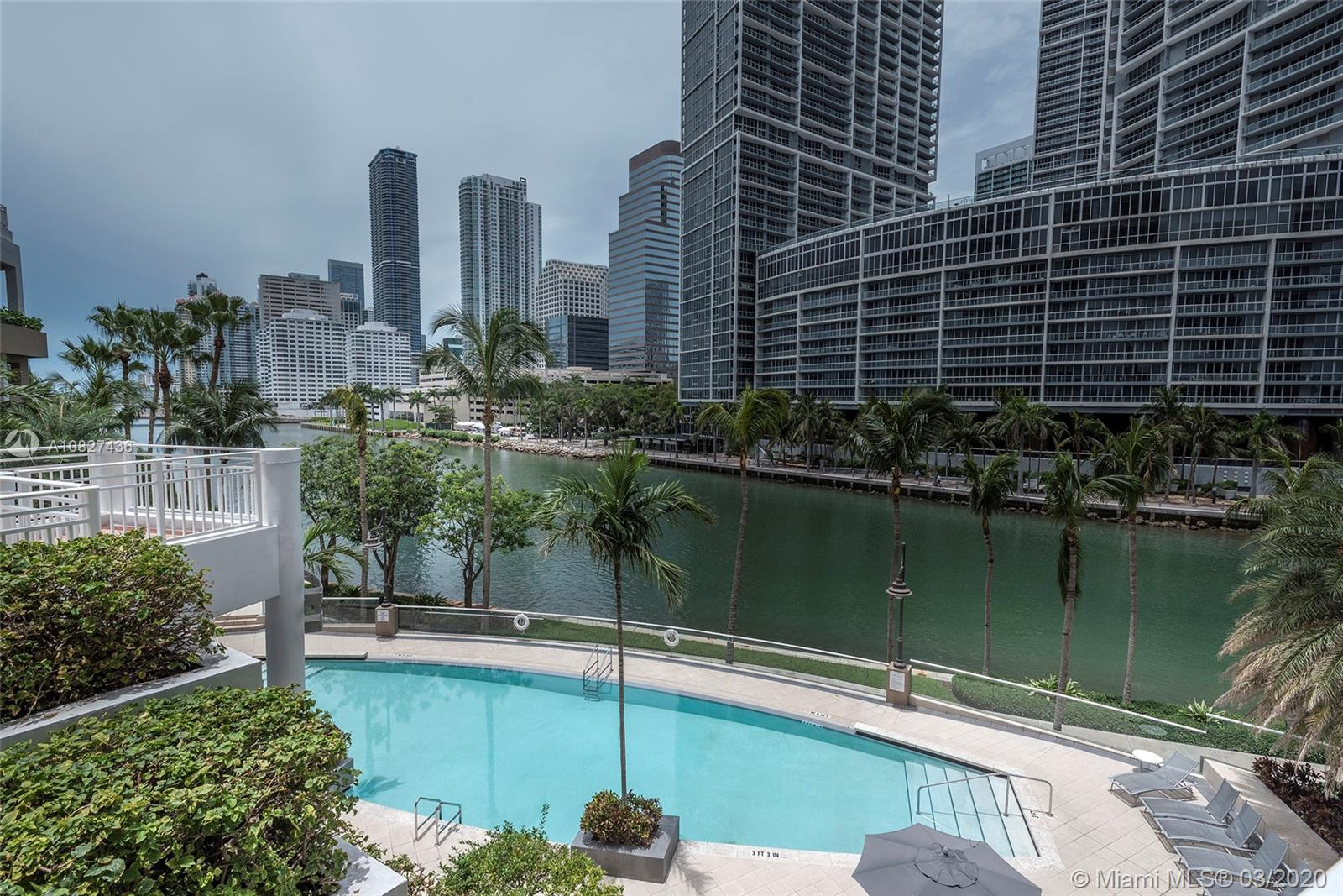 901 Brickell Key Blvd #602 photo060