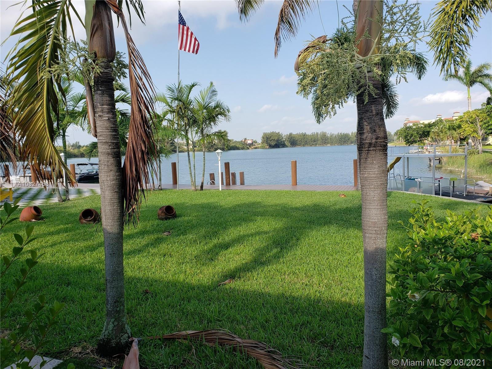 image #1 of property, Crystal Lake 1st Sec