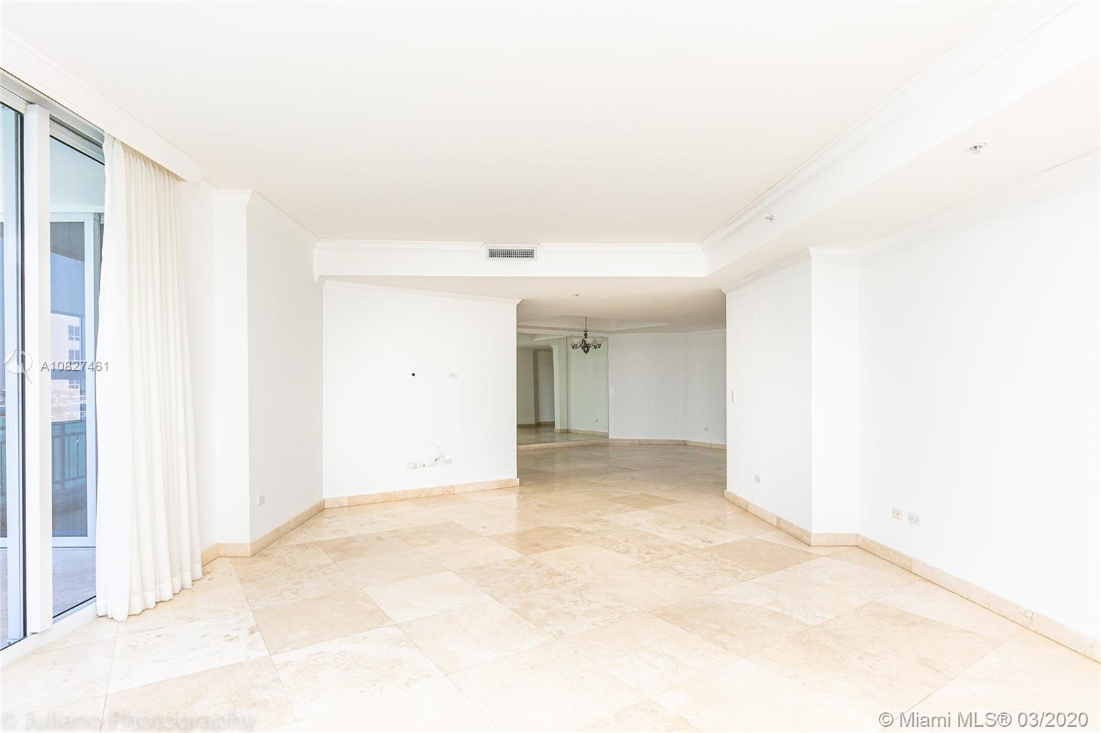 848 Brickell Key Dr #1601 photo023