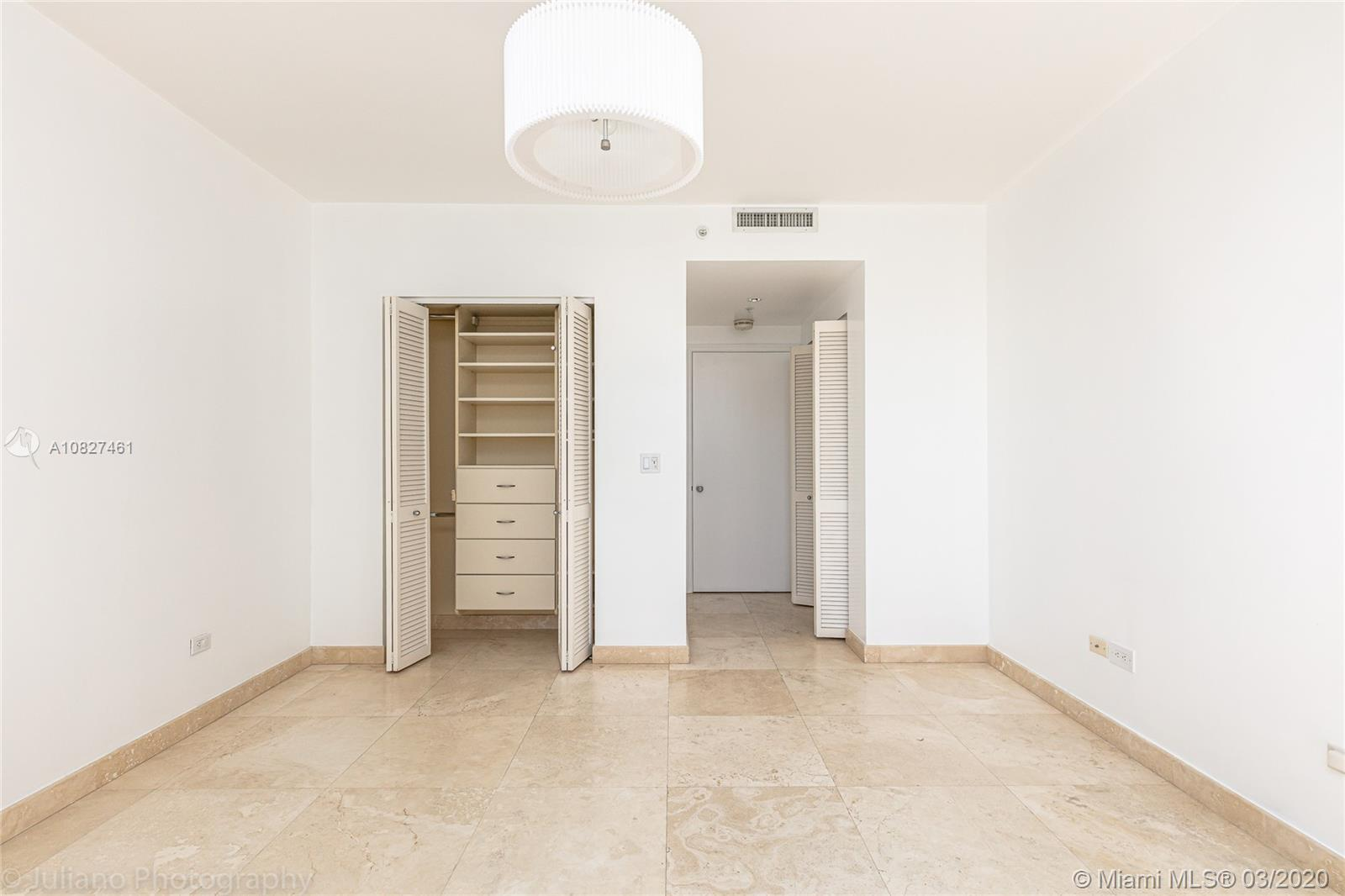 848 Brickell Key Dr #1601 photo042
