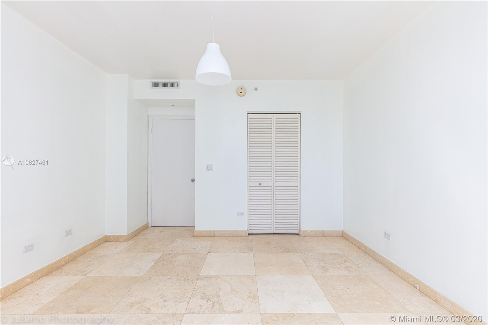 848 Brickell Key Dr #1601 photo046