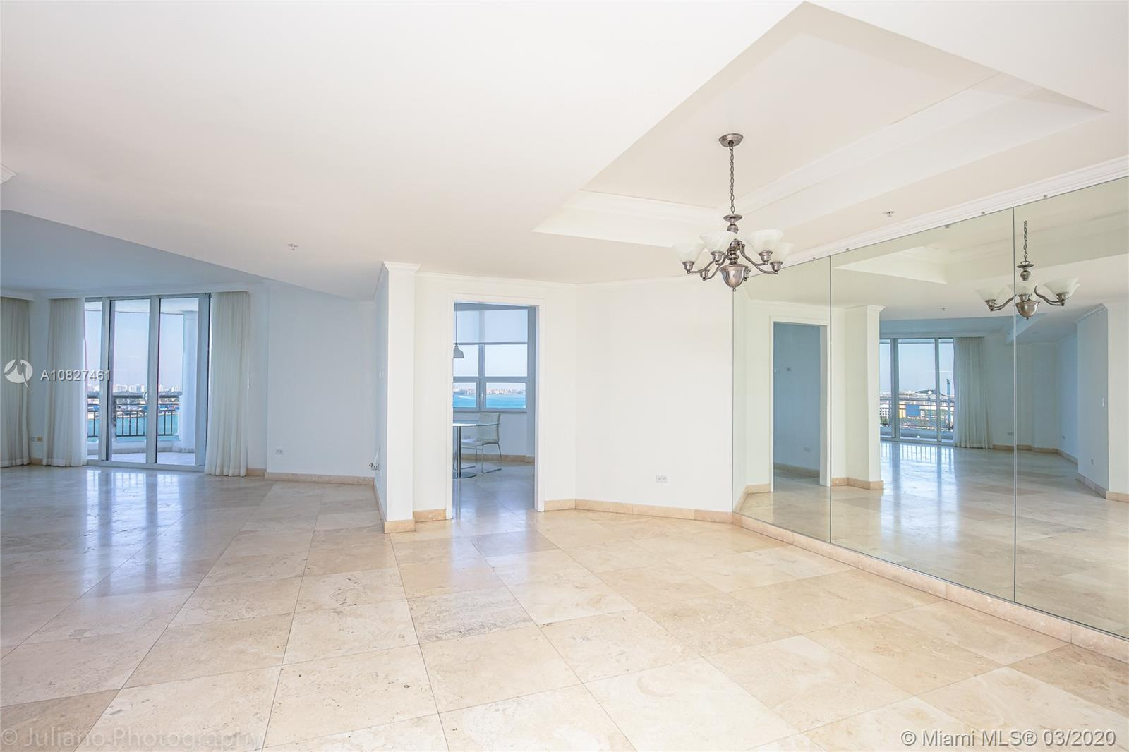 848 Brickell Key Dr #1601 photo017