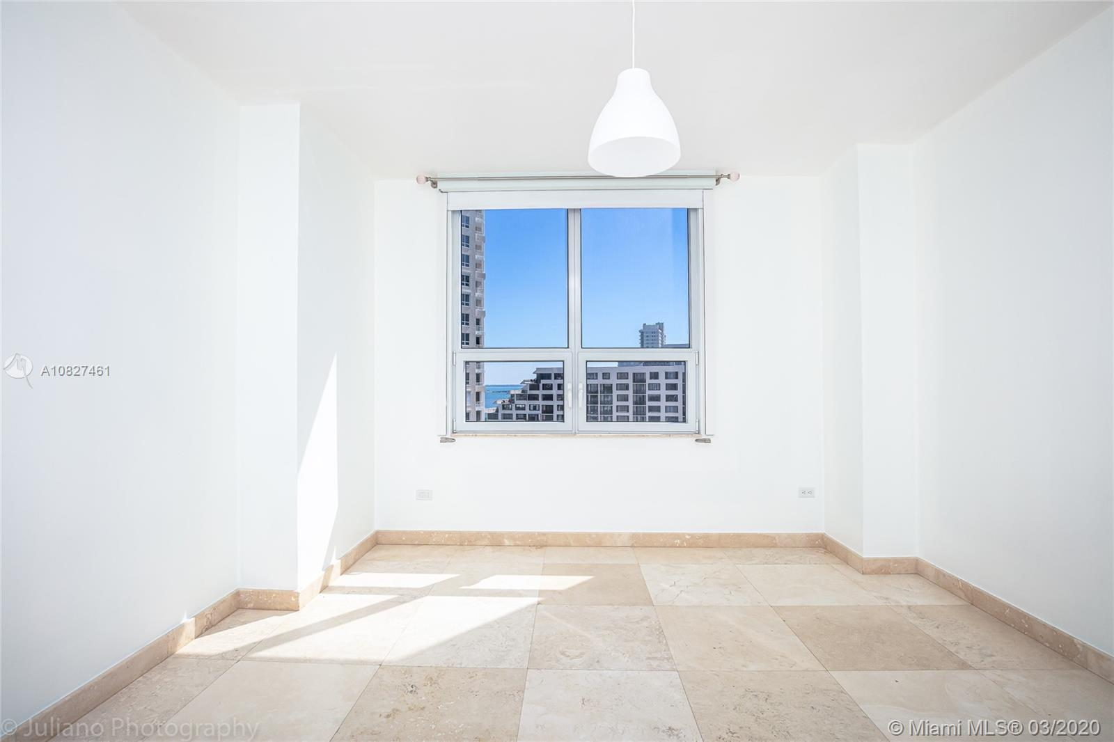 848 Brickell Key Dr #1601 photo047