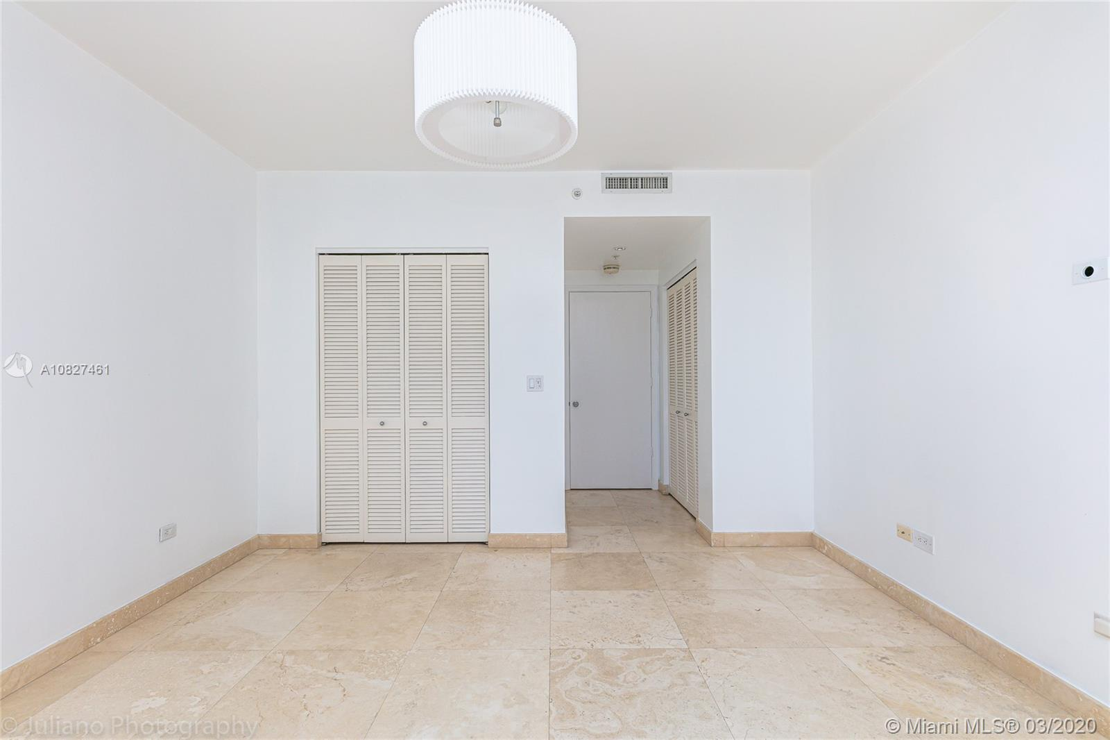 848 Brickell Key Dr #1601 photo043