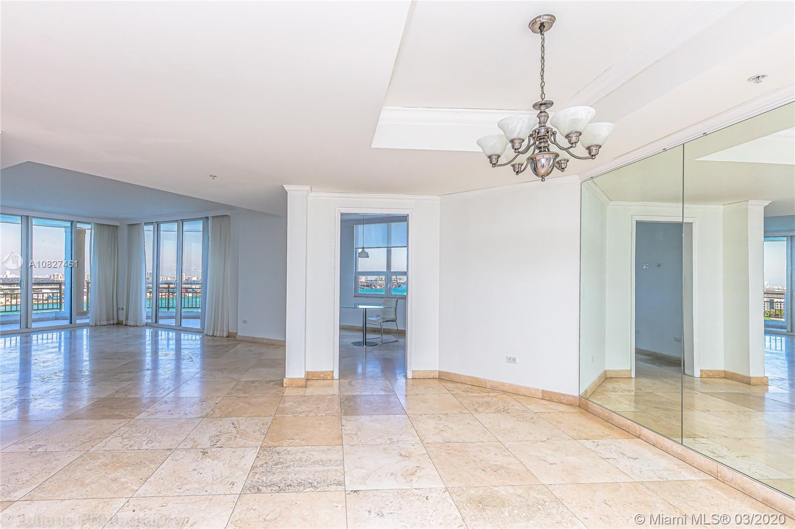 848 Brickell Key Dr #1601 photo016