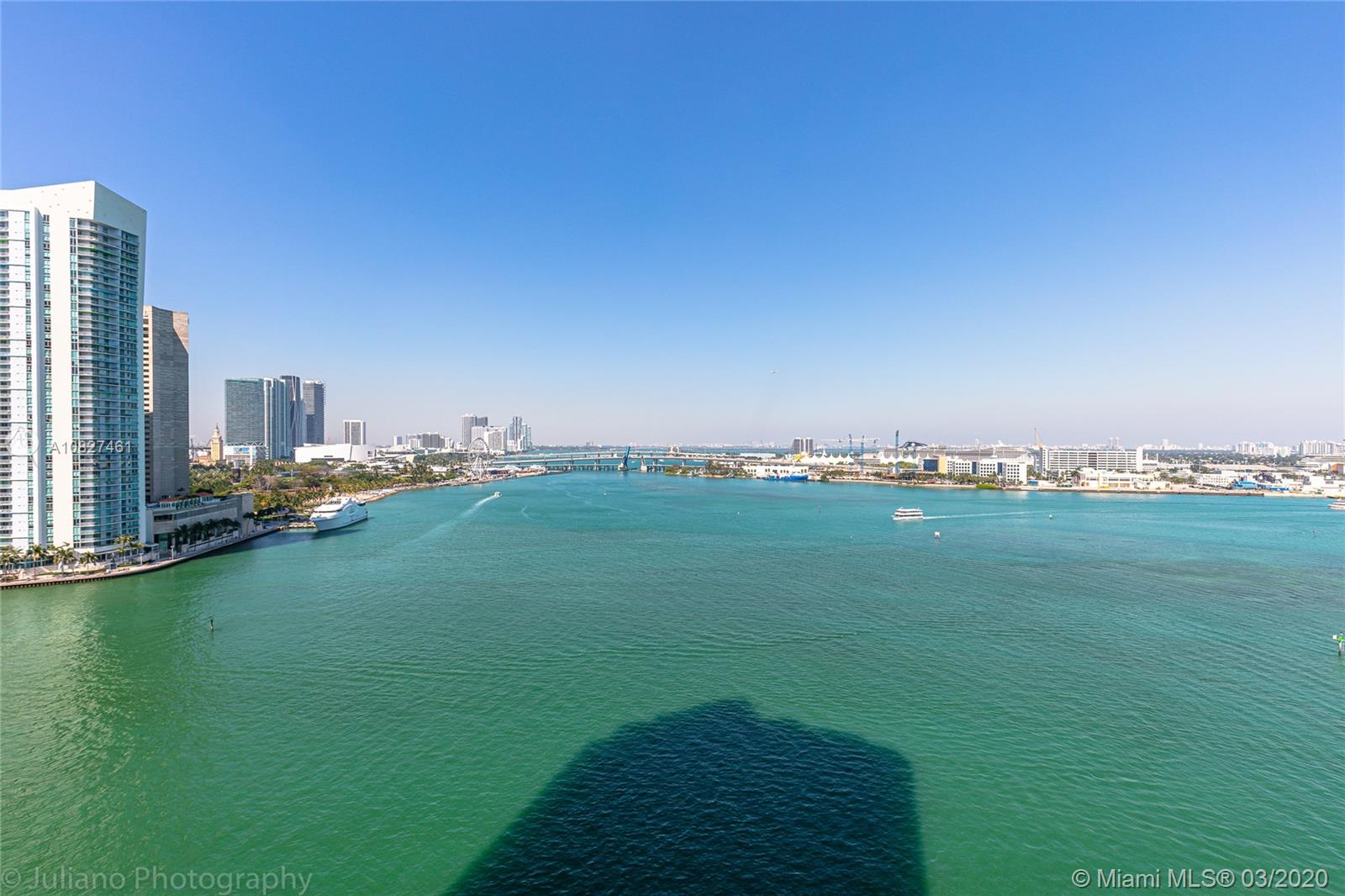 848 Brickell Key Dr #1601 photo07