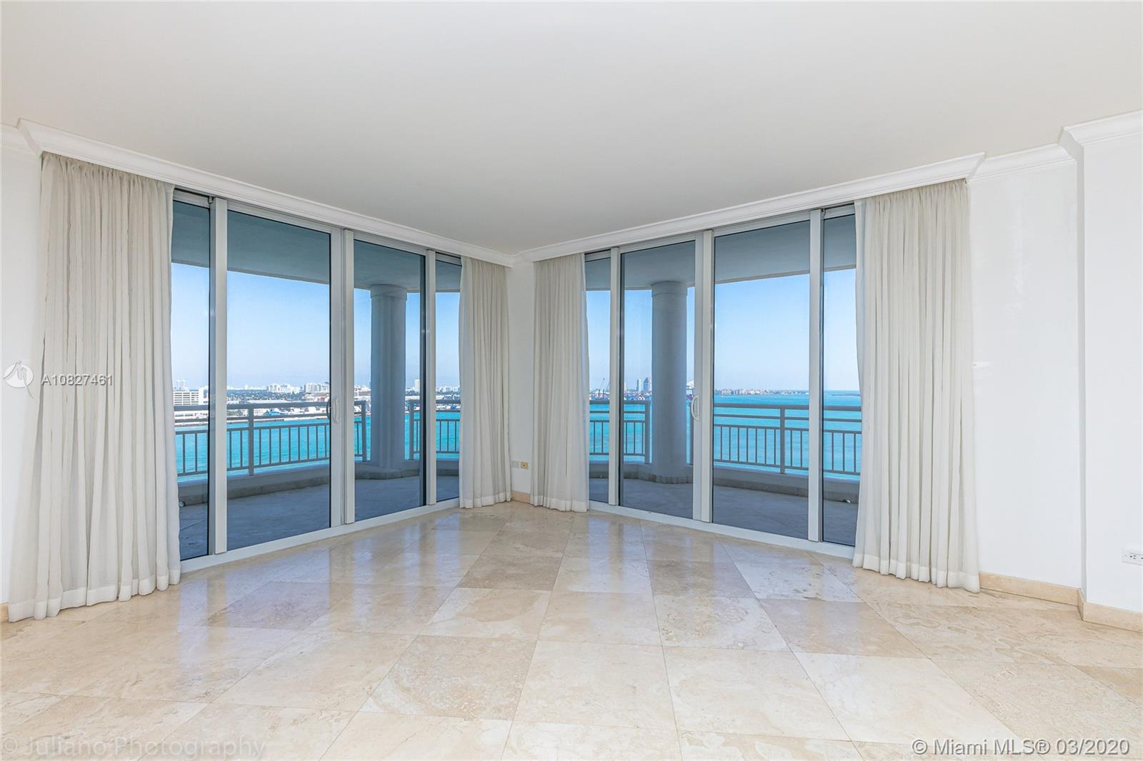 848 Brickell Key Dr #1601 photo020