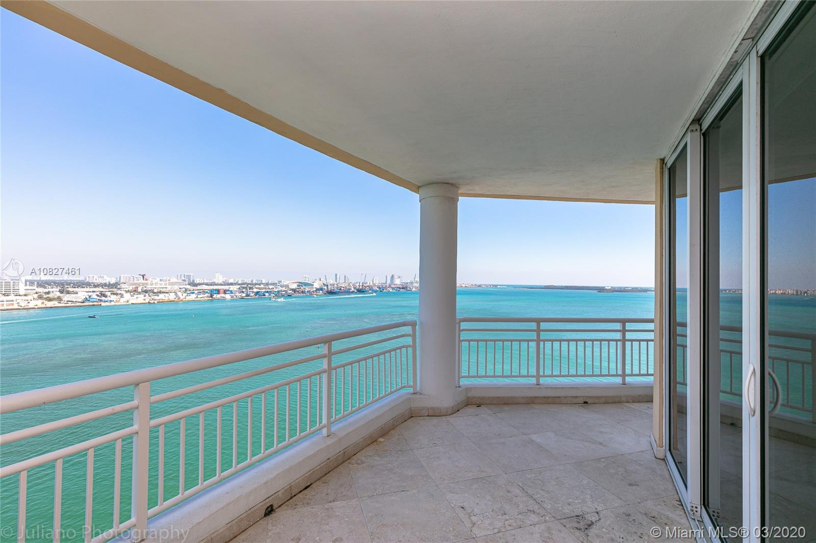 848 Brickell Key Dr #1601 photo09