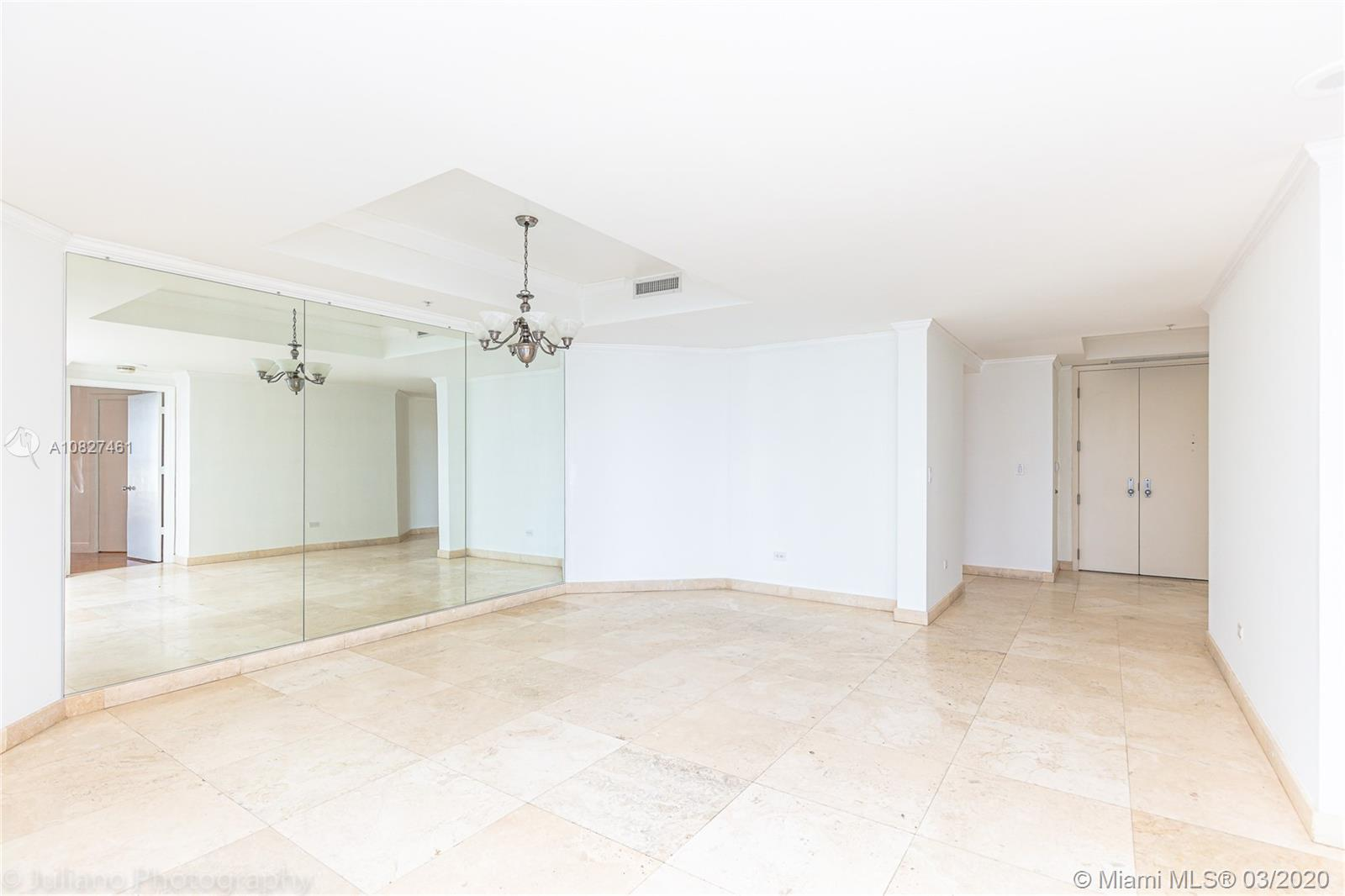 848 Brickell Key Dr #1601 photo024