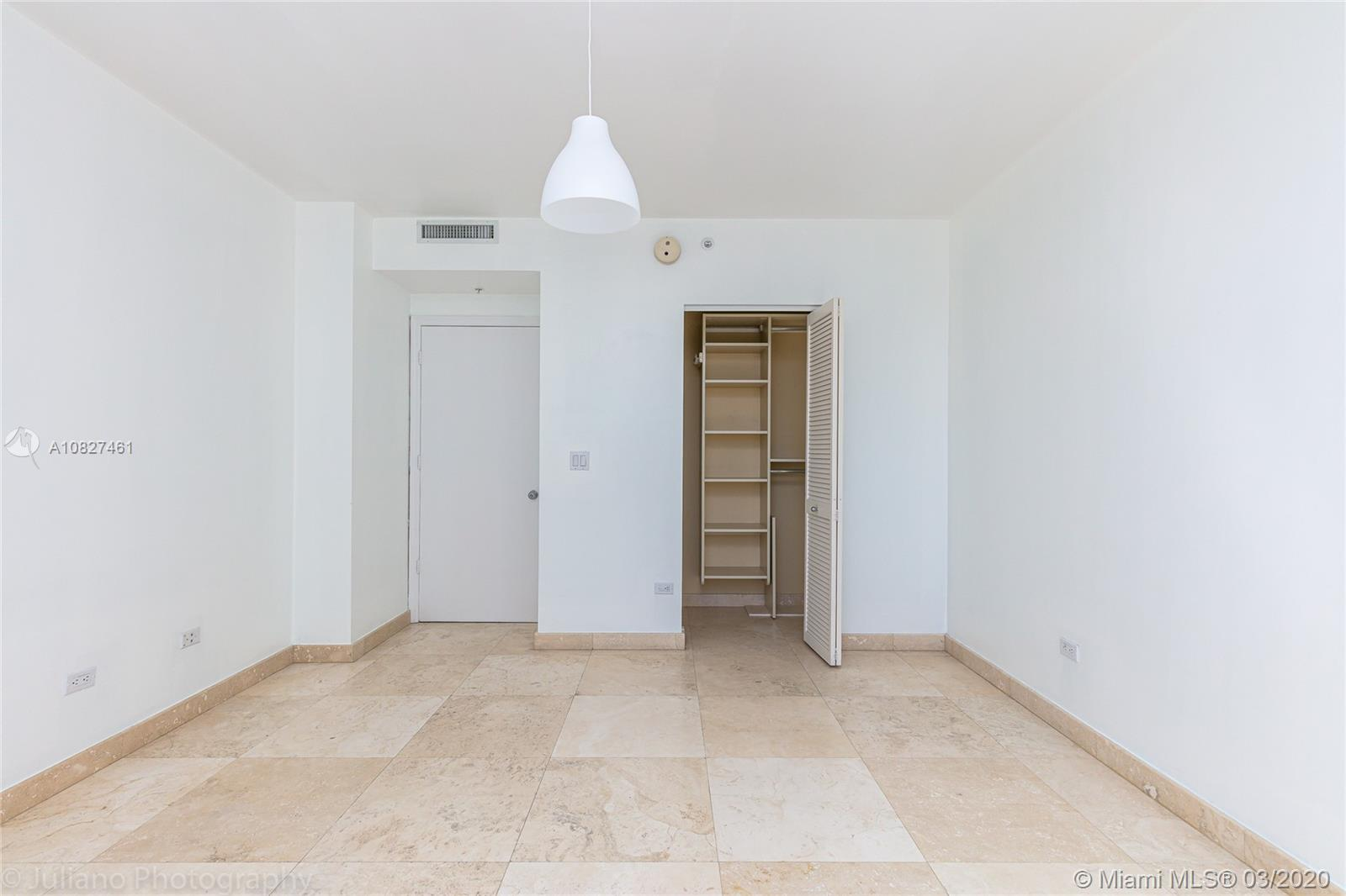 848 Brickell Key Dr #1601 photo045