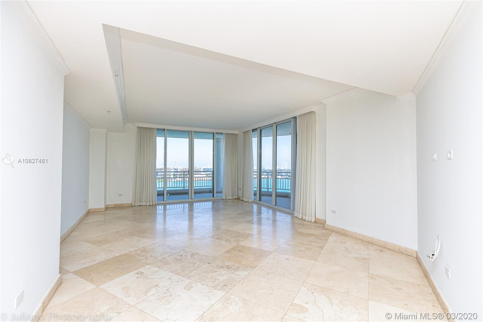 848 Brickell Key Dr #1601 photo018